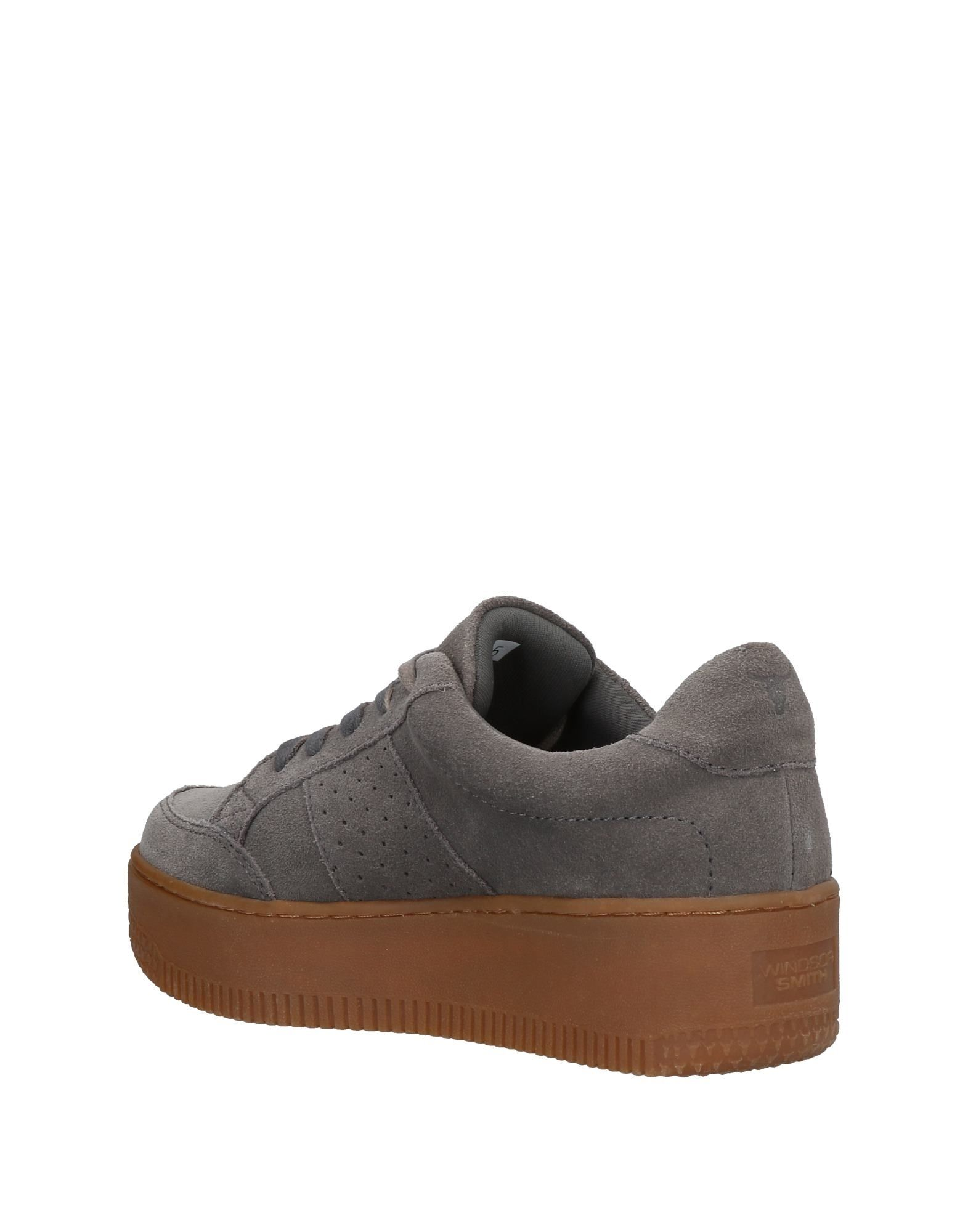 Windsor 11491349EN Smith Sneakers Damen  11491349EN Windsor  de1a03