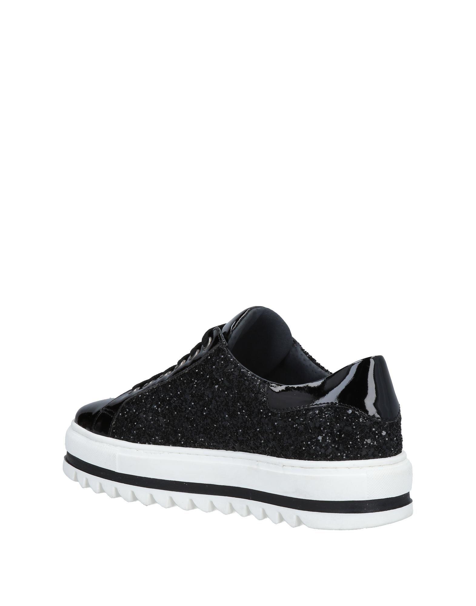 Piampiani Turnschuhes beliebte Damen 11491350IJ Gute Qualität beliebte Turnschuhes Schuhe d24647