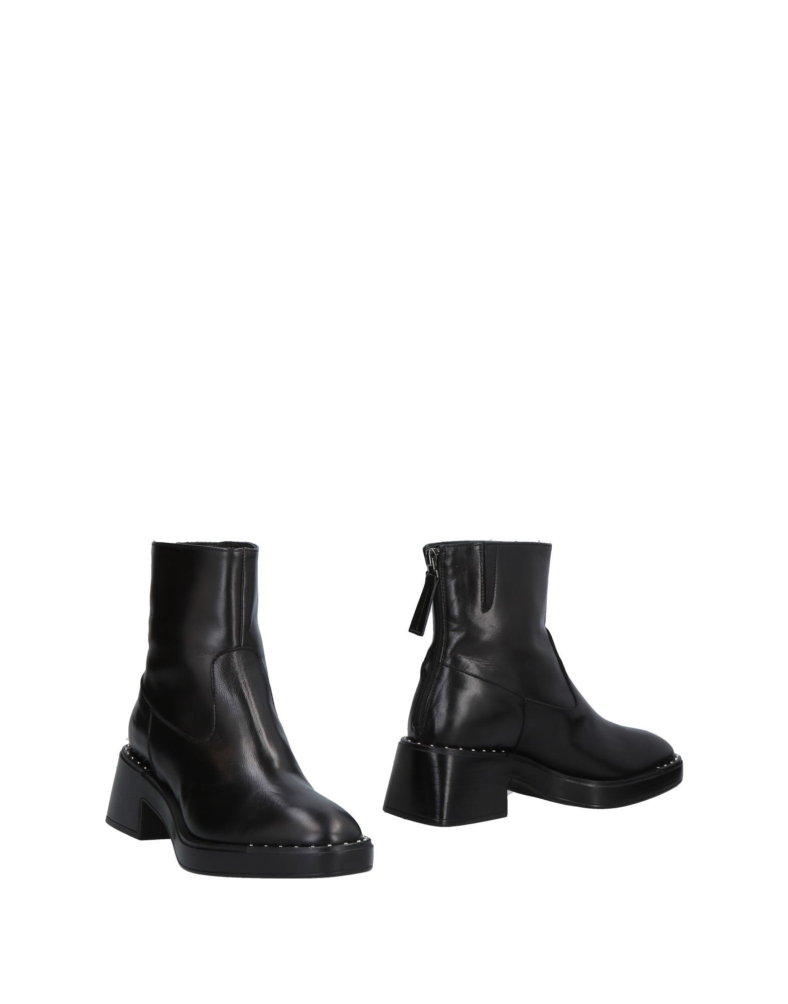 Gut um Borsari billige Schuhe zu tragenPorta Borsari um Stiefelette Damen  11491353AV bf7773
