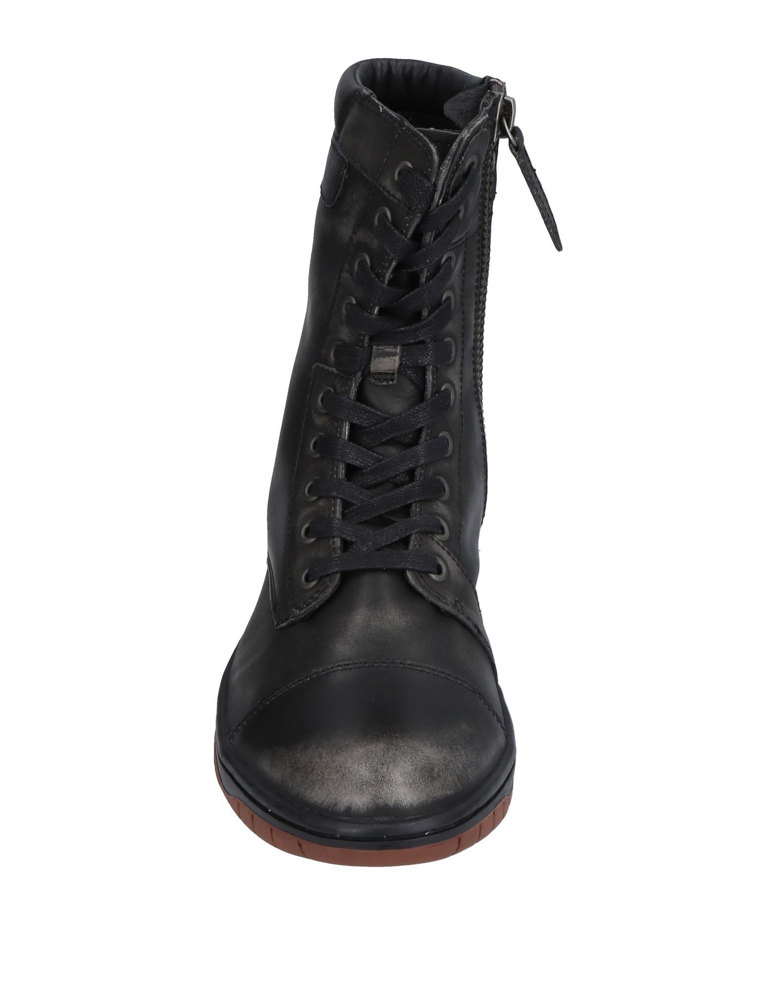 Diesel Sneakers - Men Diesel Sneakers online on on on  Canada - 11491354JH 71c470