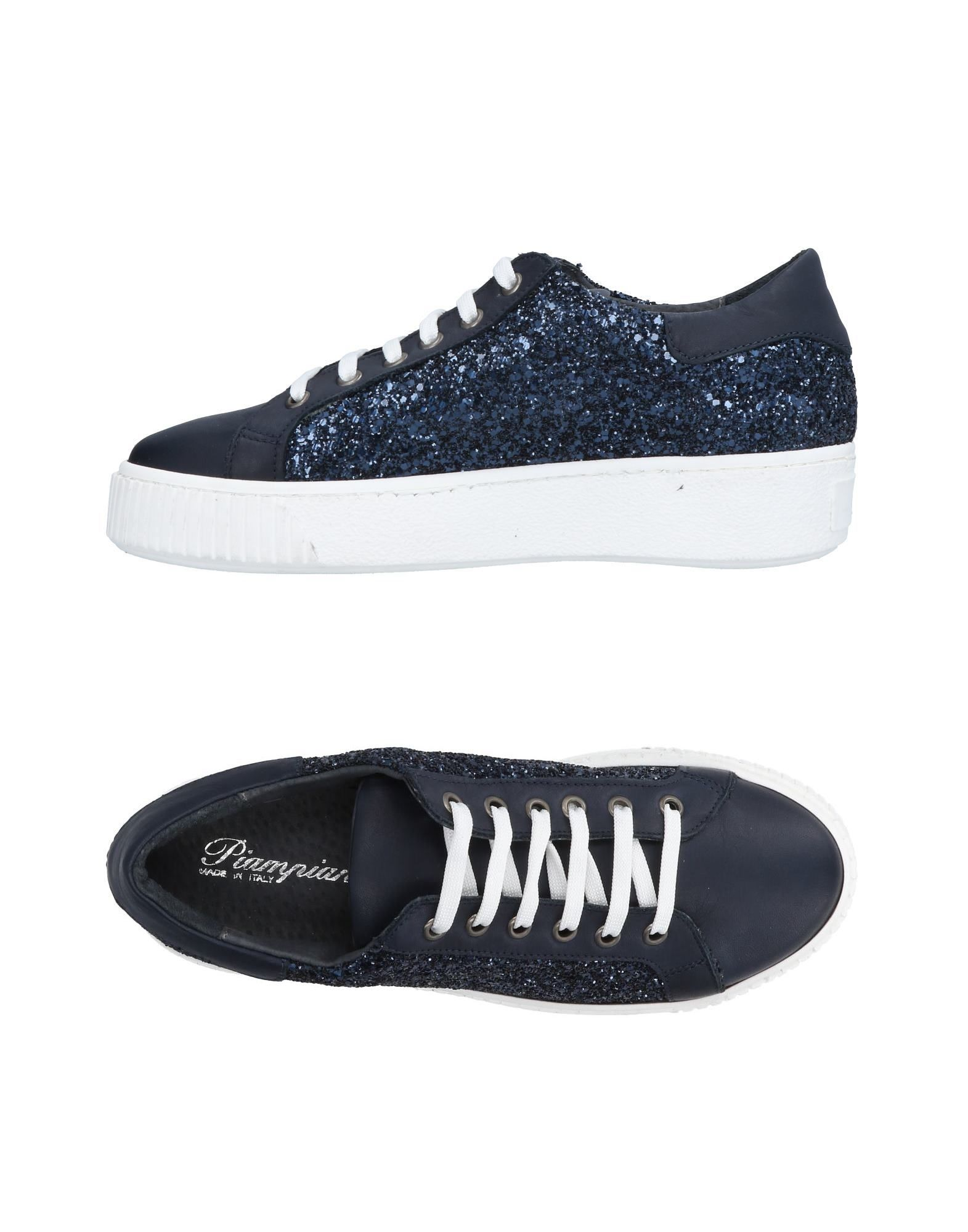 Piampiani Sneakers Damen beliebte  11491358OT Gute Qualität beliebte Damen Schuhe 72d5c2
