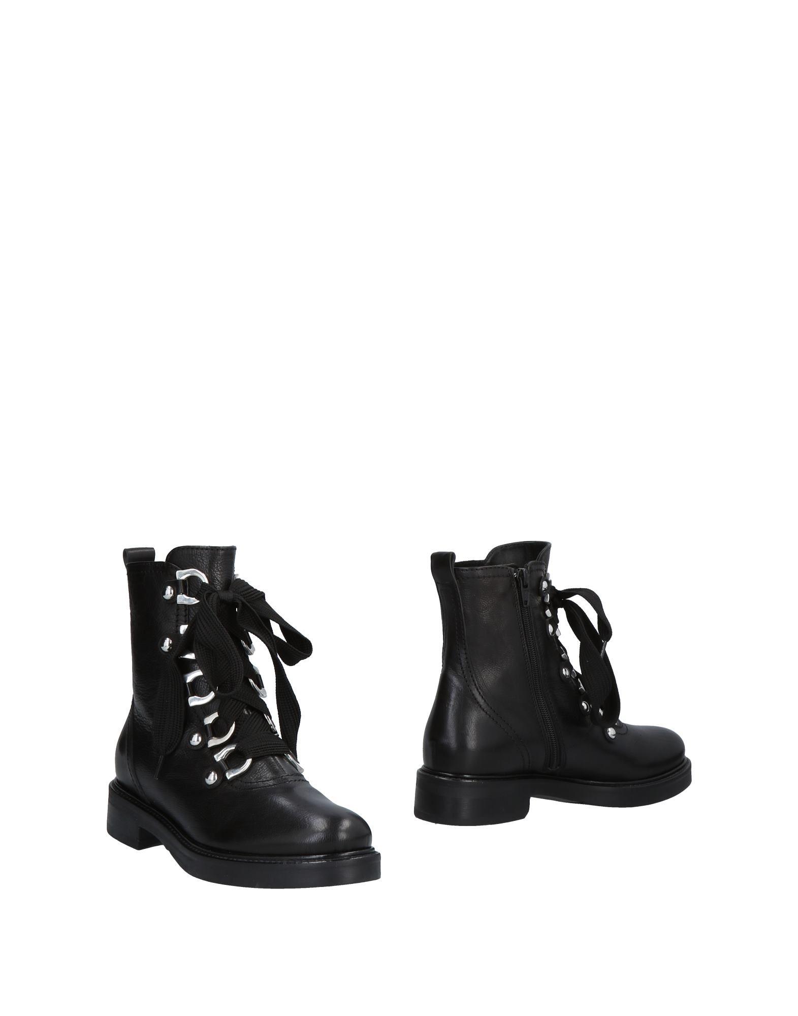 Porta Borsari Ankle Boot - Women Porta Borsari Ankle United Boots online on  United Ankle Kingdom - 11491359TU 77483d