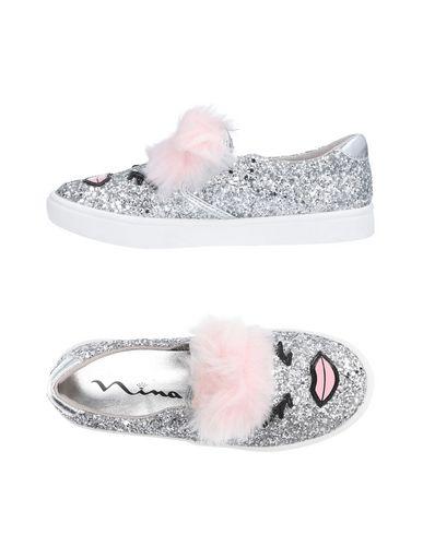 NINA Sneakers