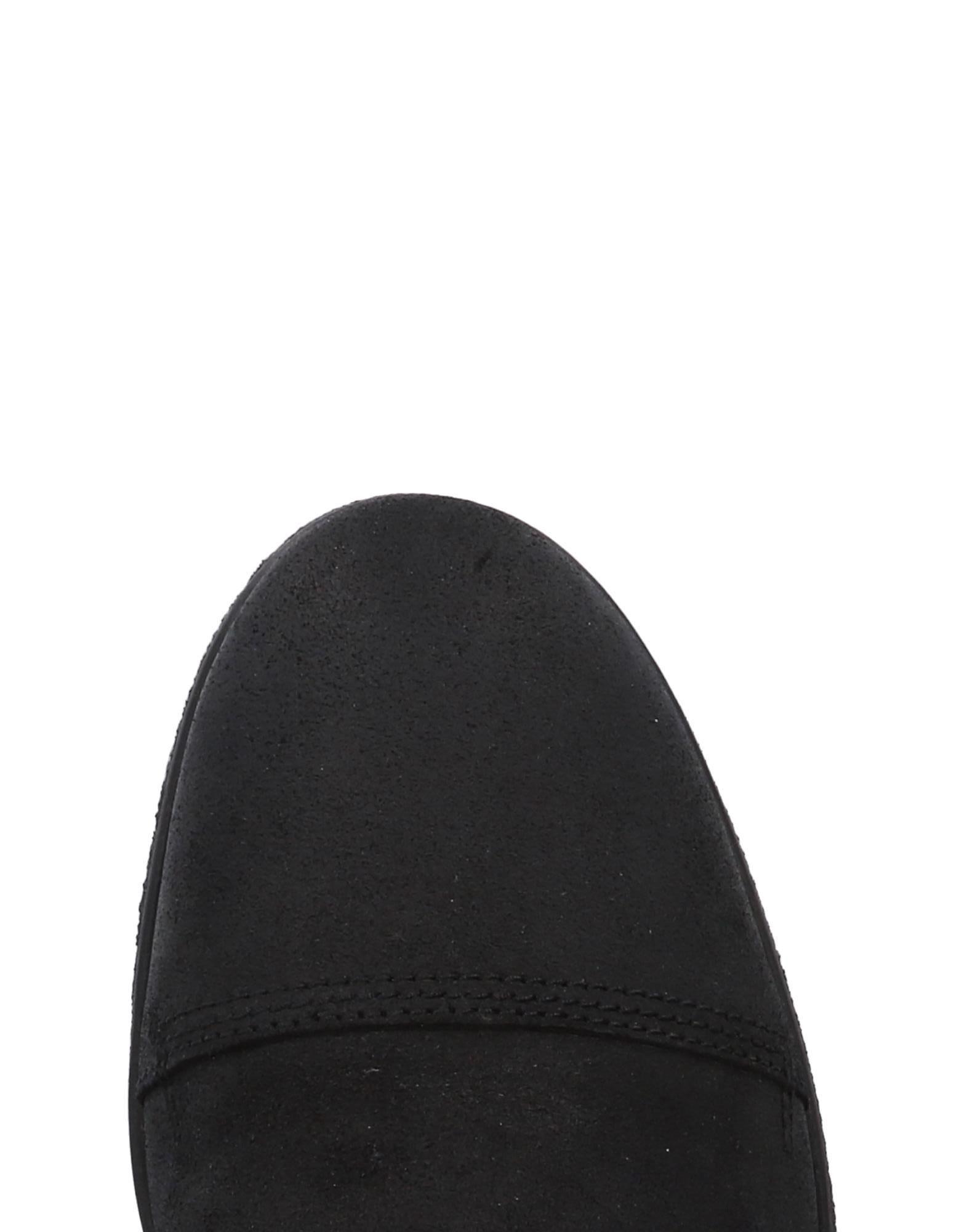 Diesel Schnürschuhe Schuhe Herren  11491373TK Heiße Schuhe Schnürschuhe cf00bb