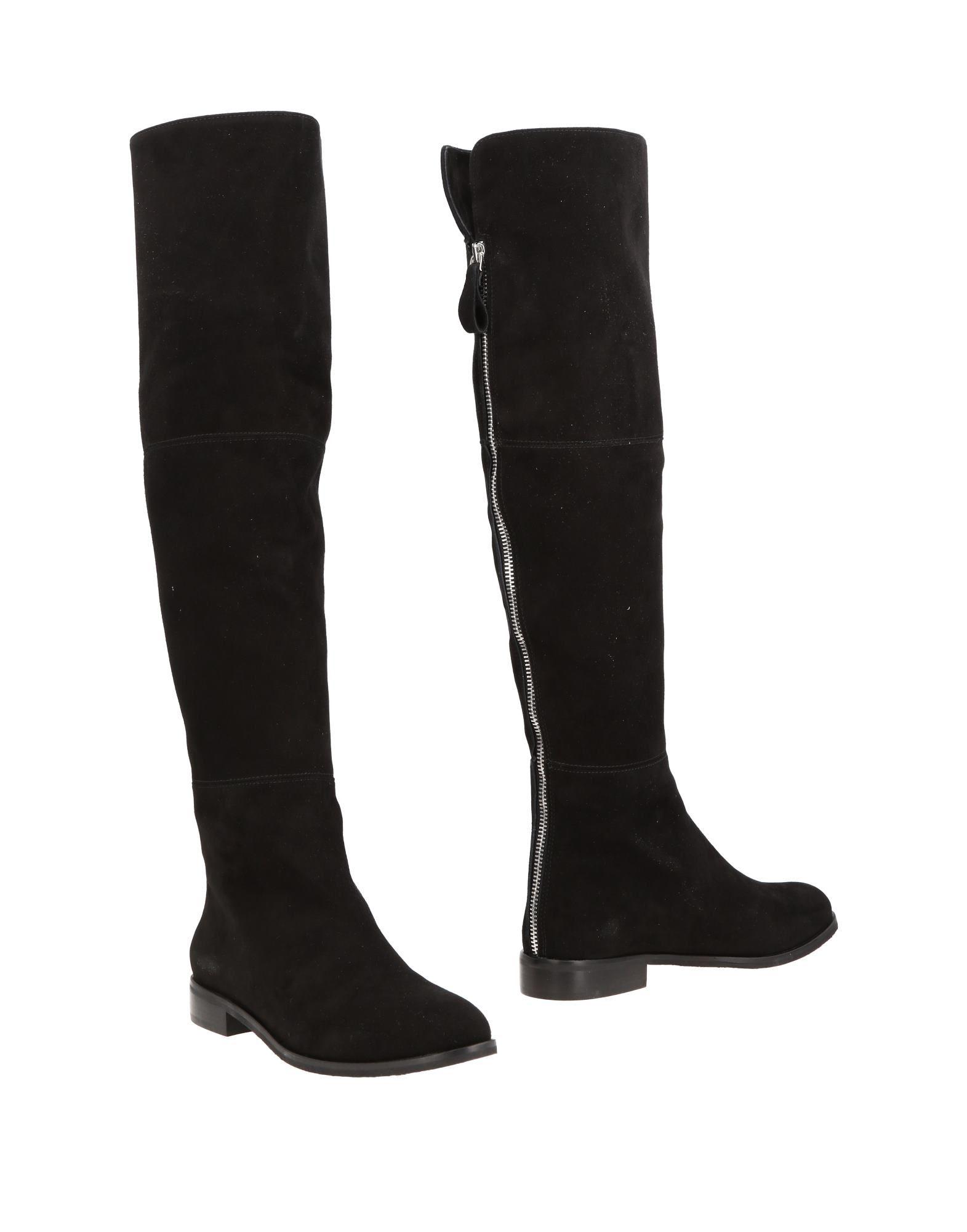 For You Stiefel Damen  11491374LMGut aussehende strapazierfähige Schuhe