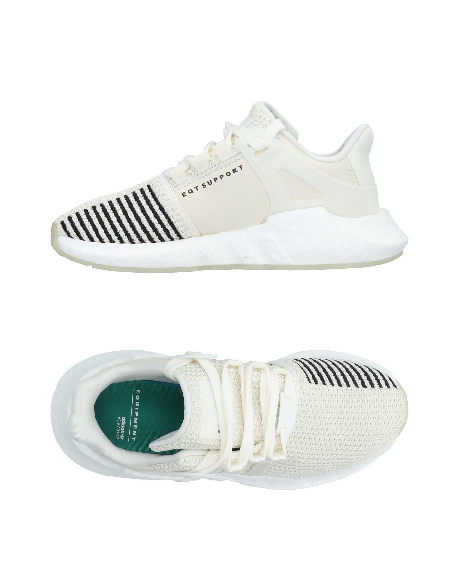 Sneakers Adidas Originals Uomo - 11491380PQ