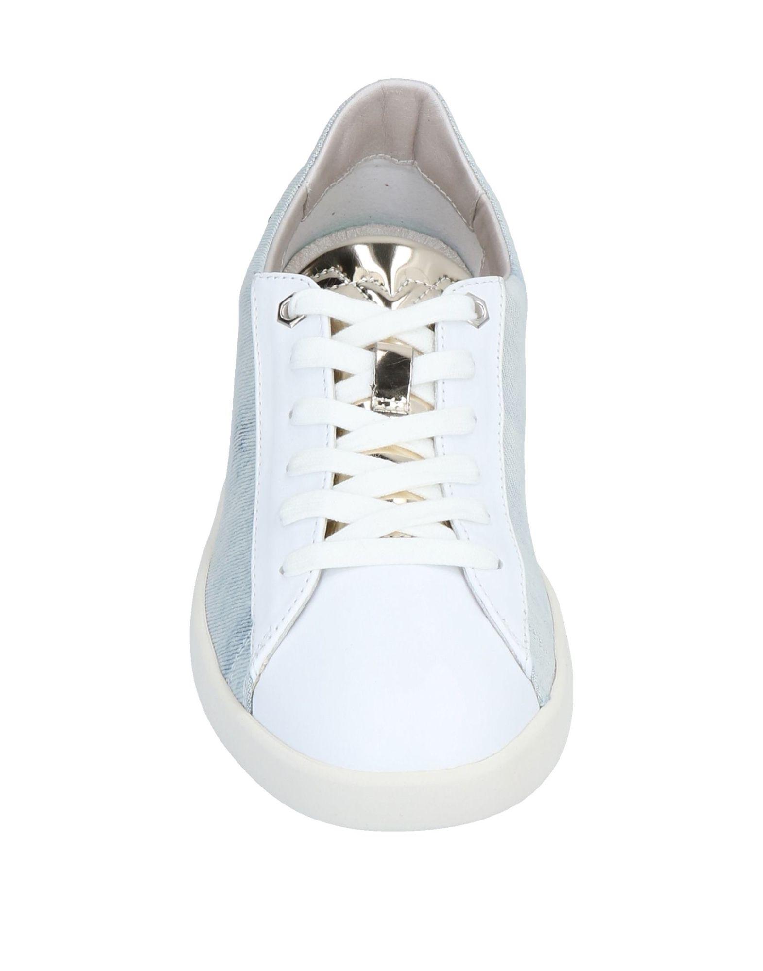 Diesel 11491390WJ Sneakers Damen  11491390WJ Diesel Gute Qualität beliebte Schuhe fbbdad