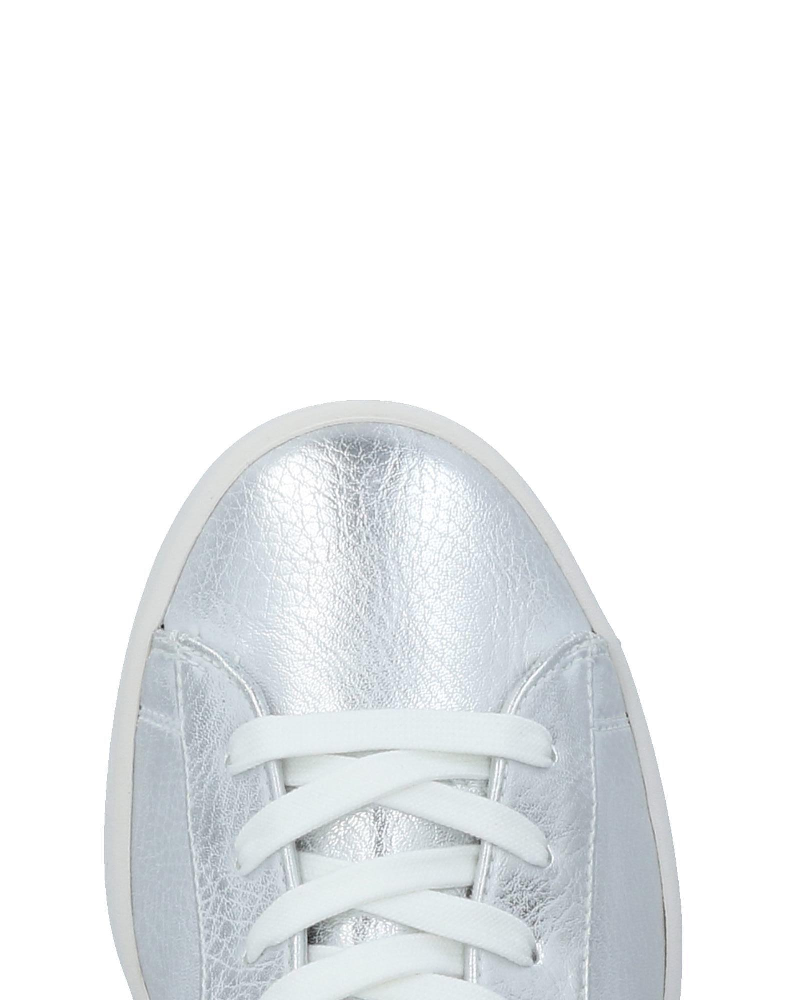 Diesel Sneakers Damen  Schuhe 11491399SQ Gute Qualität beliebte Schuhe  469e51