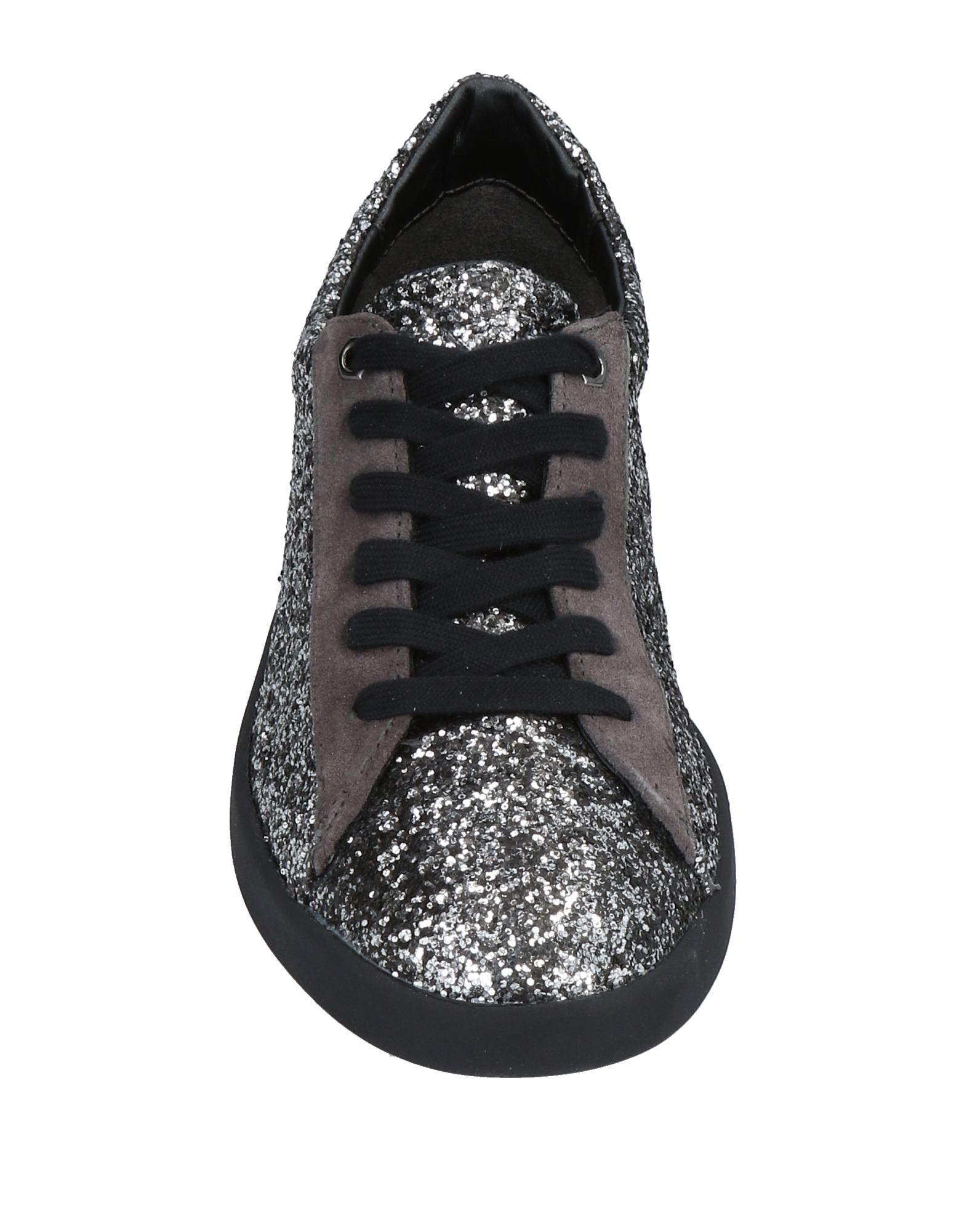 Diesel Sneakers Damen Qualität  11491435MM Gute Qualität Damen beliebte Schuhe 1b167c