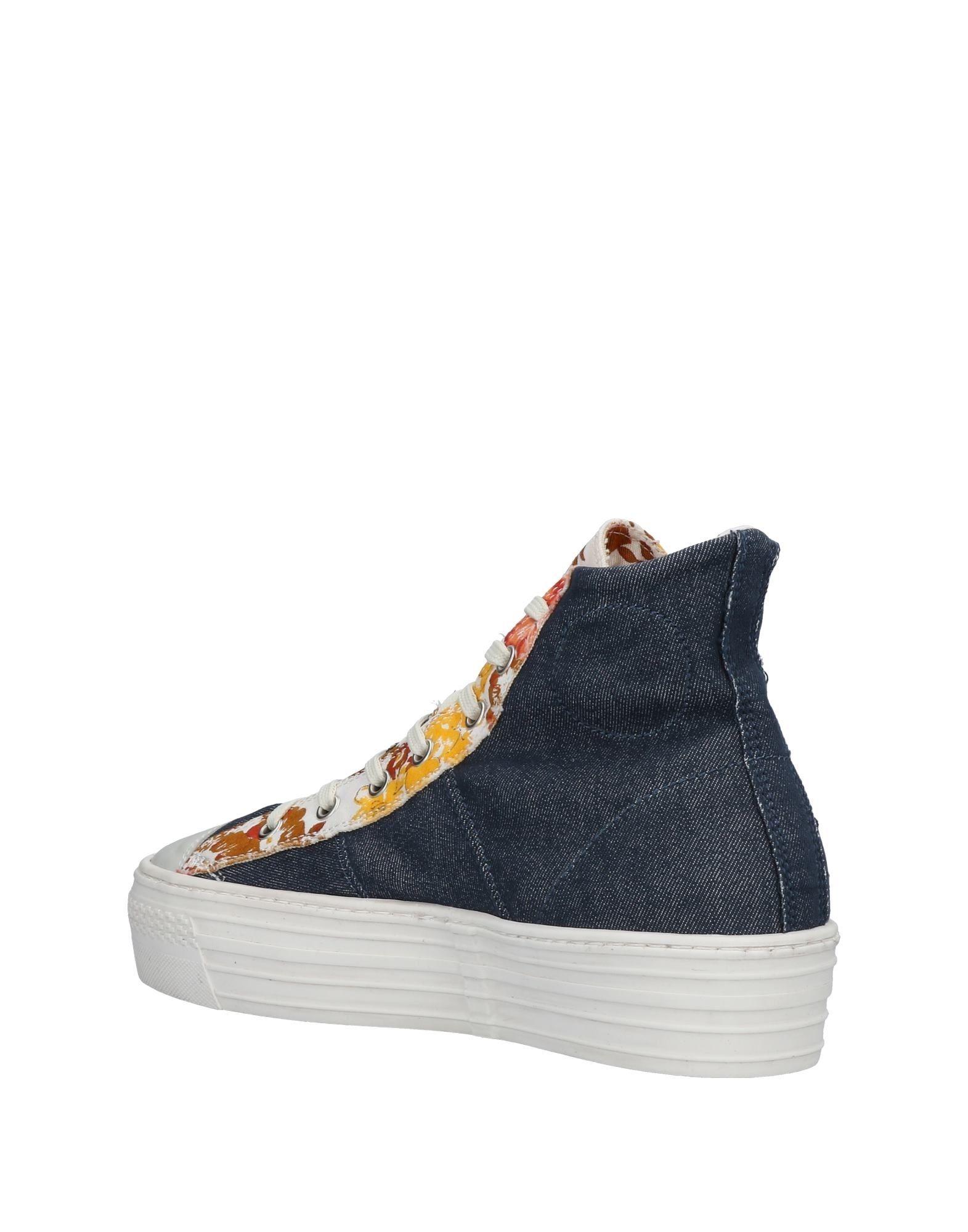 Atos Schuhe Lombardini Sneakers Damen  11491436NE Neue Schuhe Atos 22db74