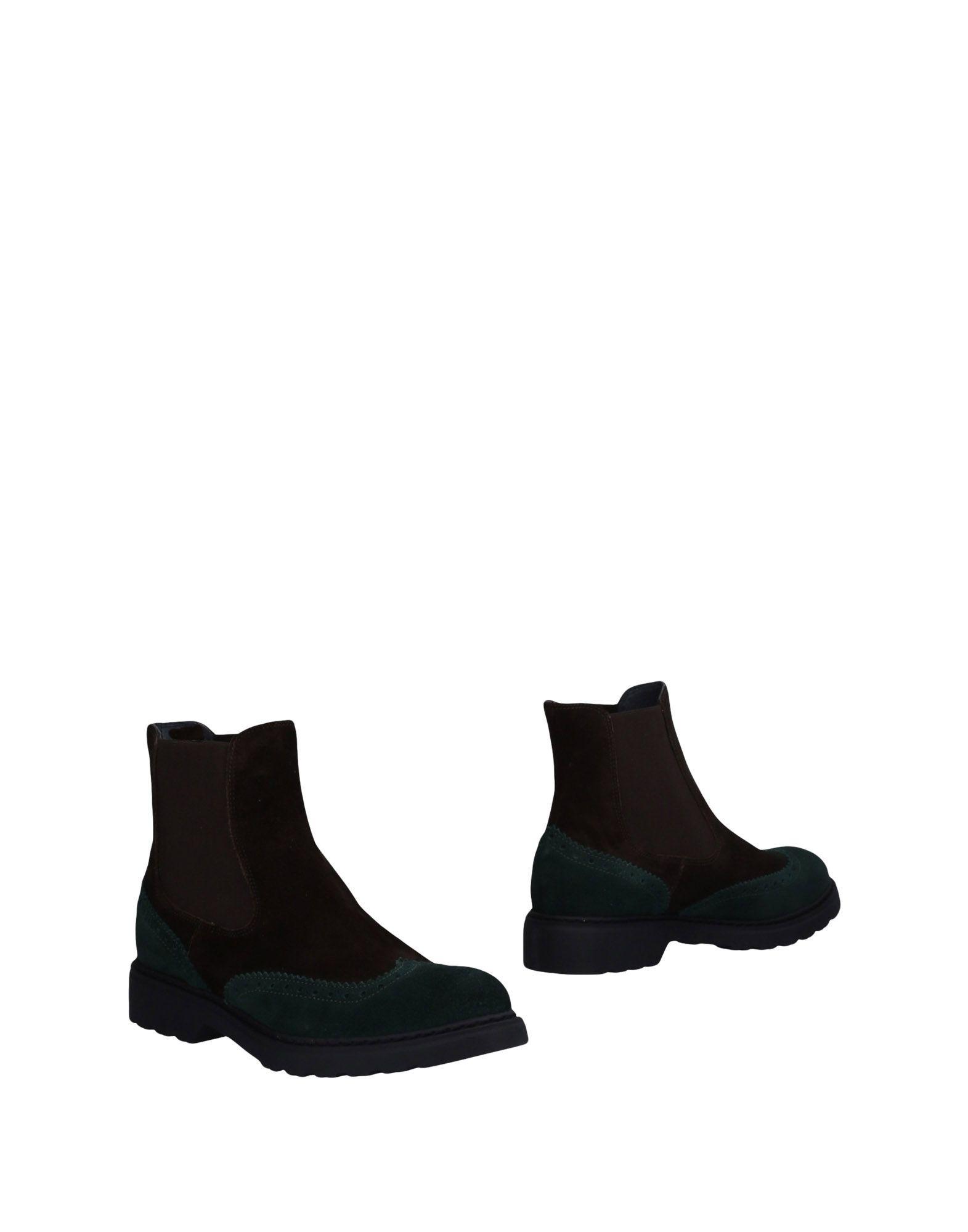 Gut um billige Schuhe zu tragenPiampiani 11491437TN Chelsea Boots Damen  11491437TN tragenPiampiani 56a95e