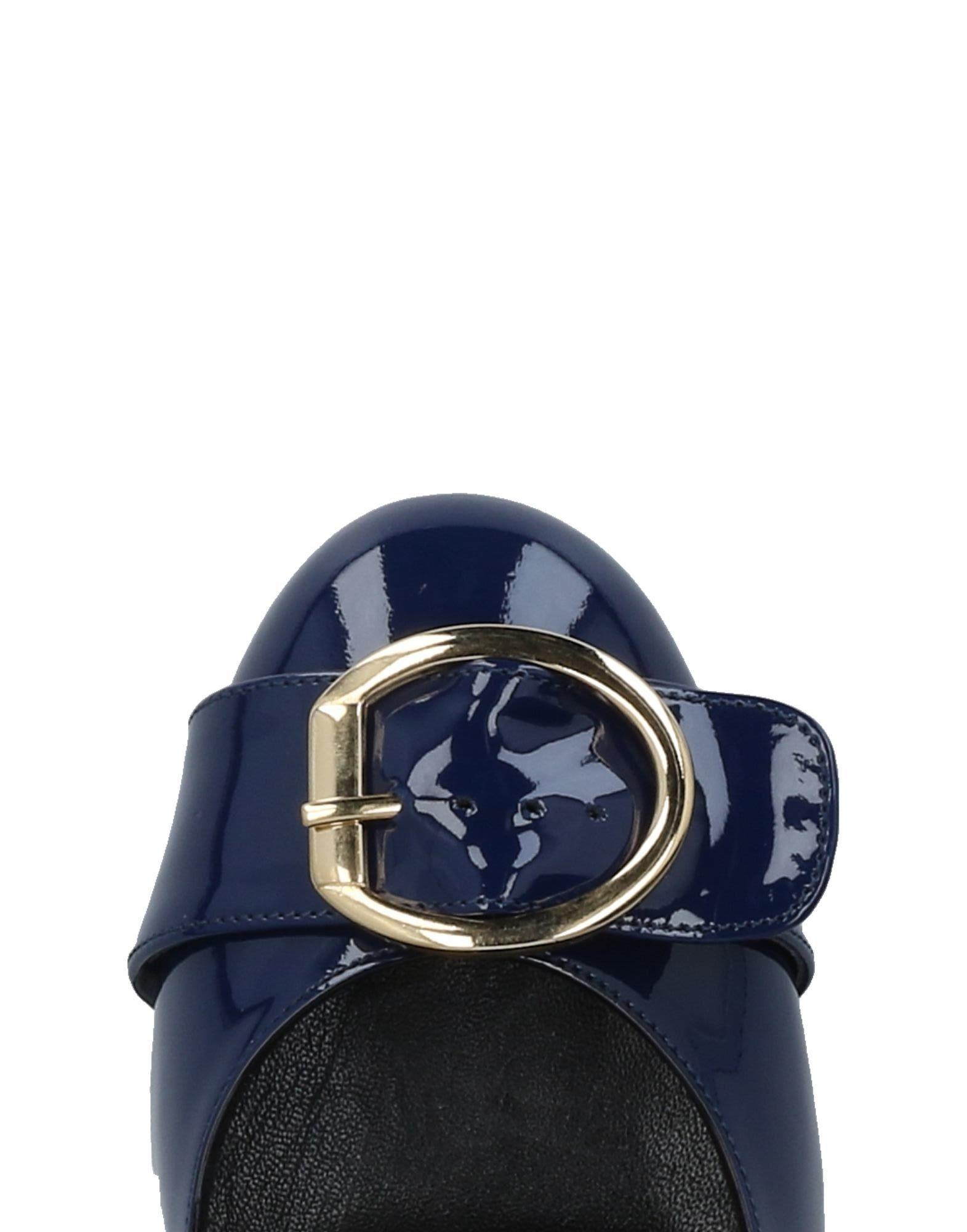 Stilvolle Damen billige Schuhe Prezioso Pumps Damen Stilvolle  11491438MU 9bdc66