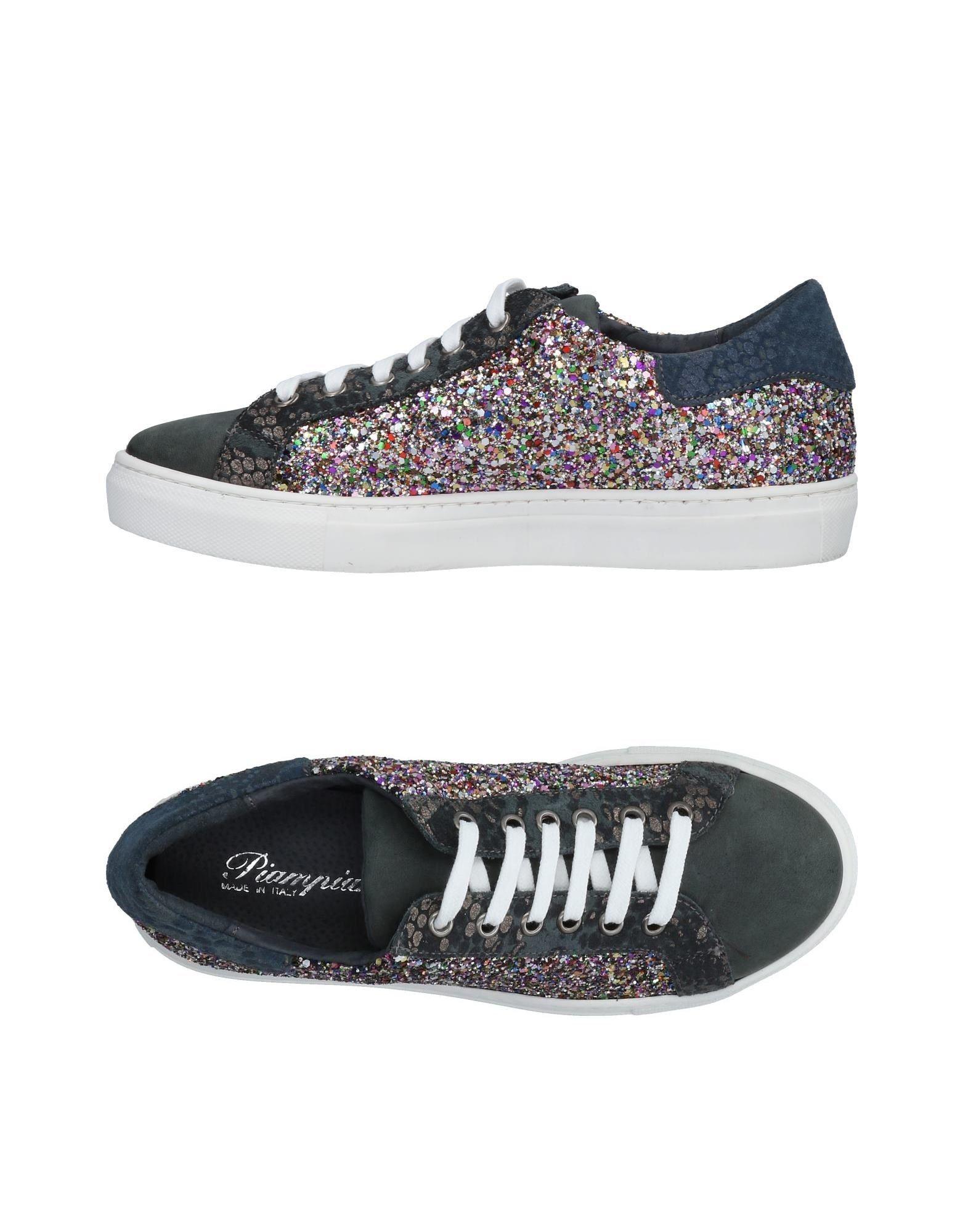 Piampiani Sneakers Damen  Schuhe 11491440DC Gute Qualität beliebte Schuhe  e115e4