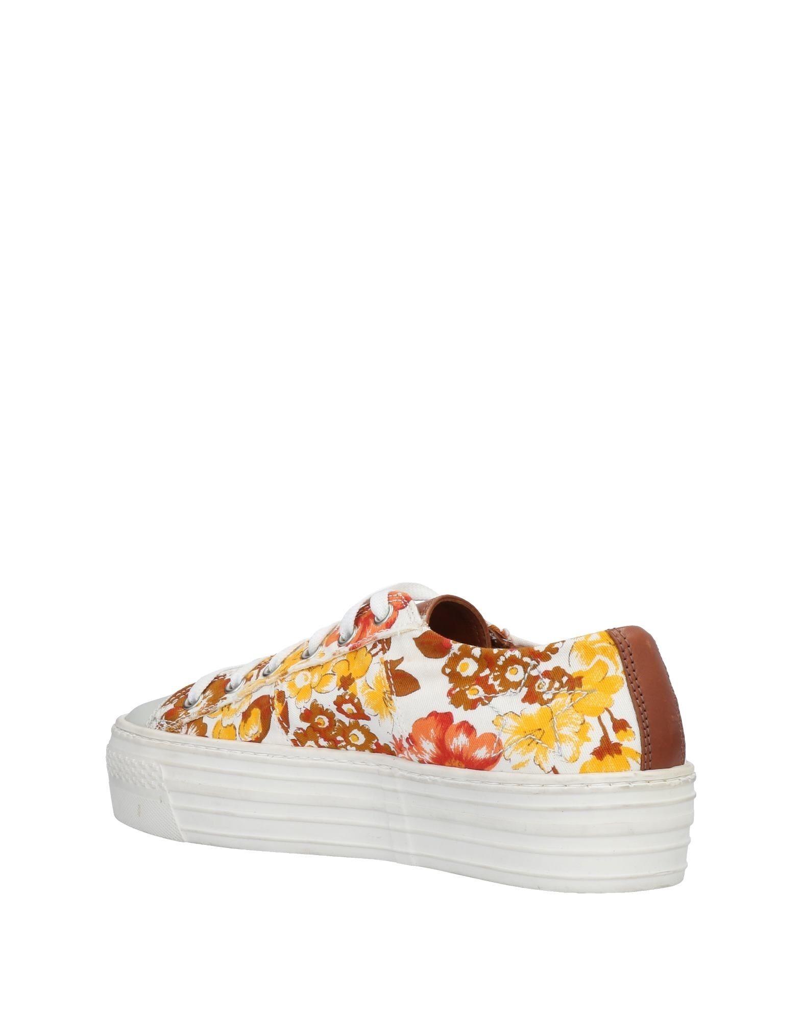 Stilvolle billige Schuhe Damen Atos Lombardini Sneakers Damen Schuhe  11491442DH 7842e4