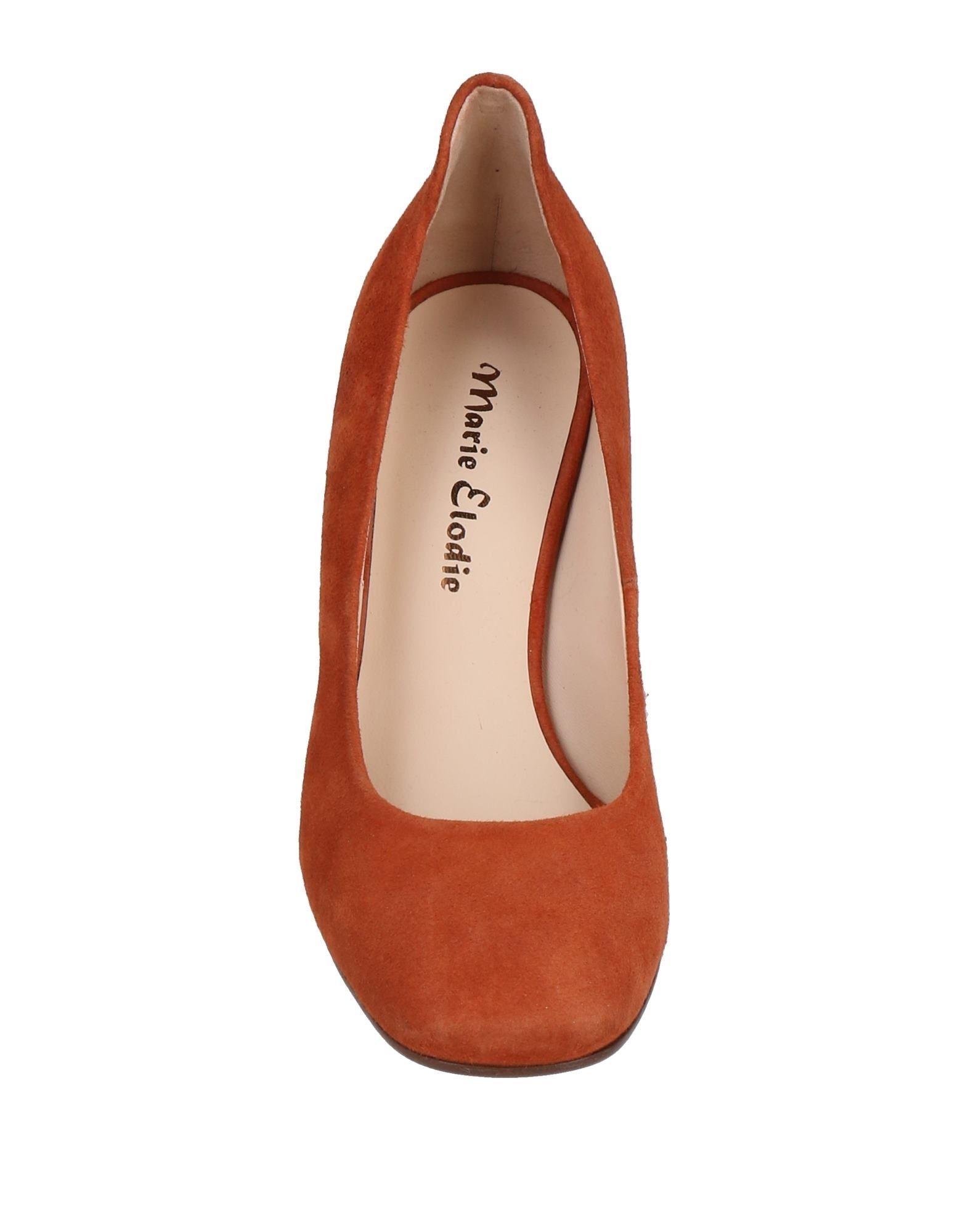 Marie Elodie Pumps Damen  11491447PS Gute Gute Gute Qualität beliebte Schuhe 097d23