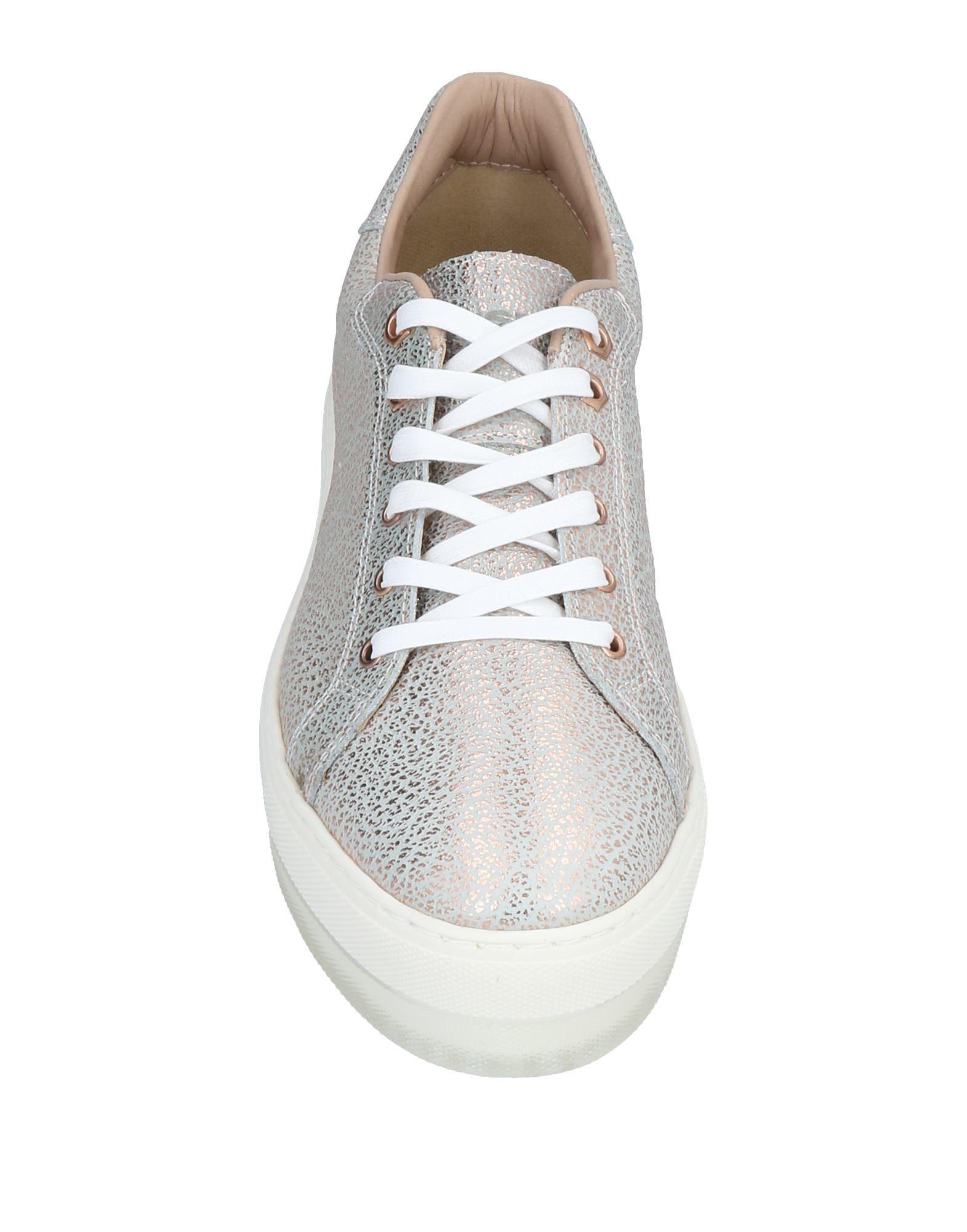 Diesel Gute Sneakers Damen  11491452SE Gute Diesel Qualität beliebte Schuhe 95052f