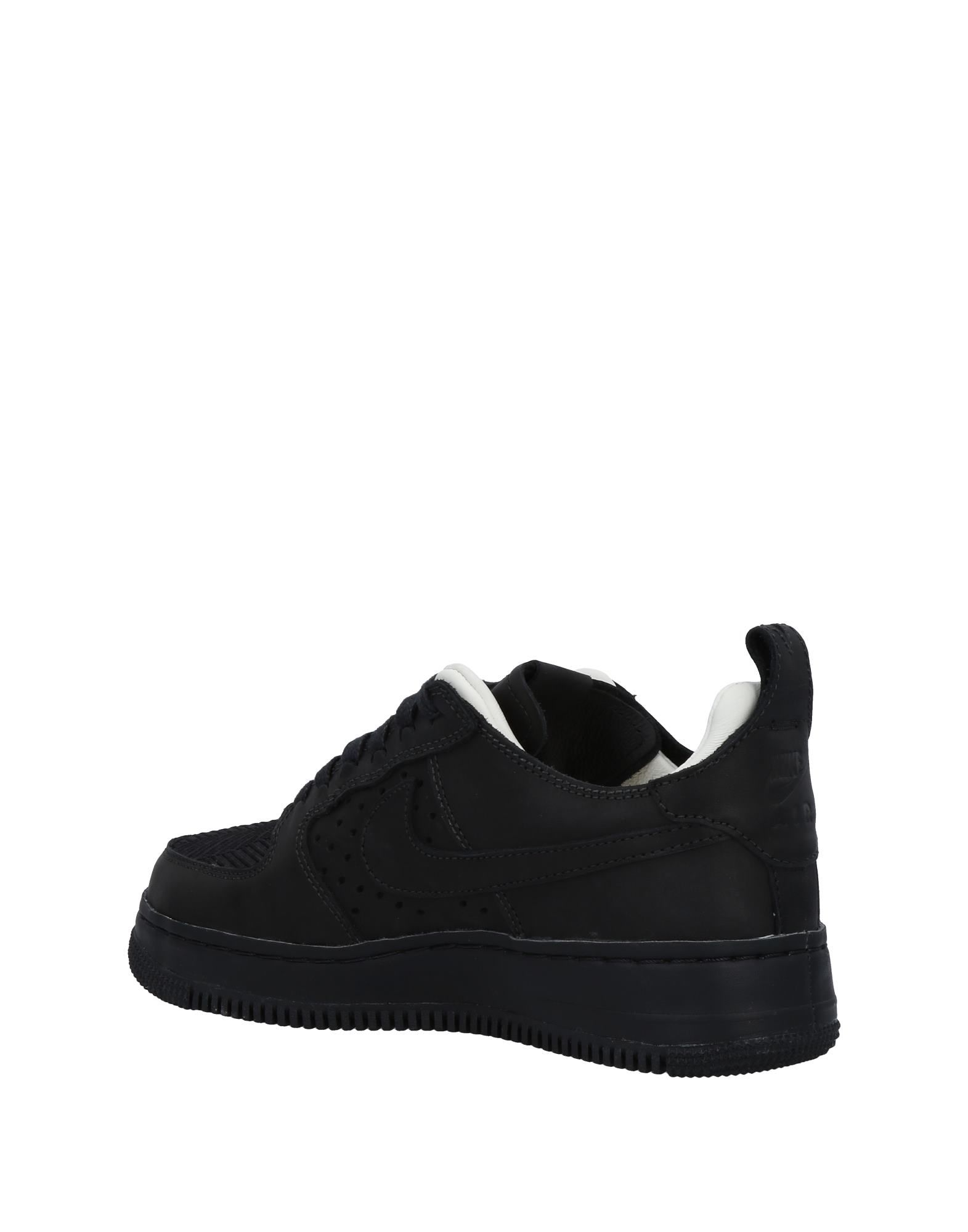 Gut tragenNike um billige Schuhe zu tragenNike Gut Sneakers Damen  11491454RN 47de9b