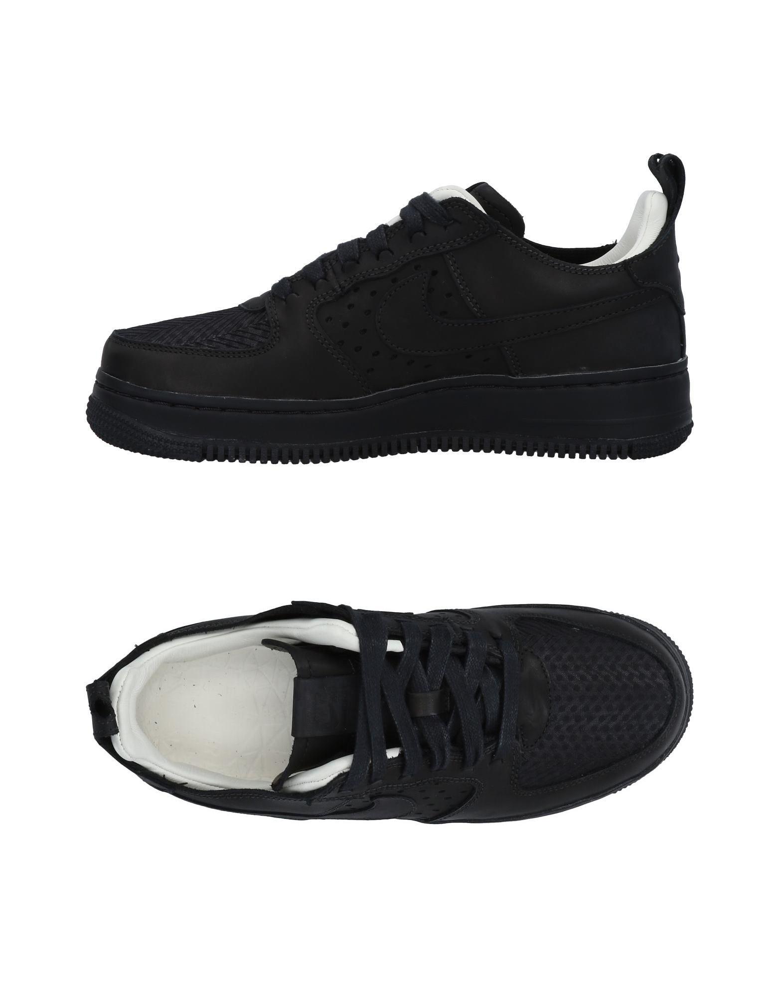 Gut tragenNike um billige Schuhe zu tragenNike Gut Sneakers Damen  11491454RN 9079ac