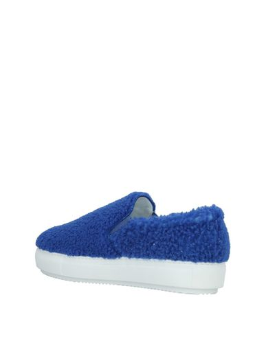 OLIVIAS BOW Sneakers