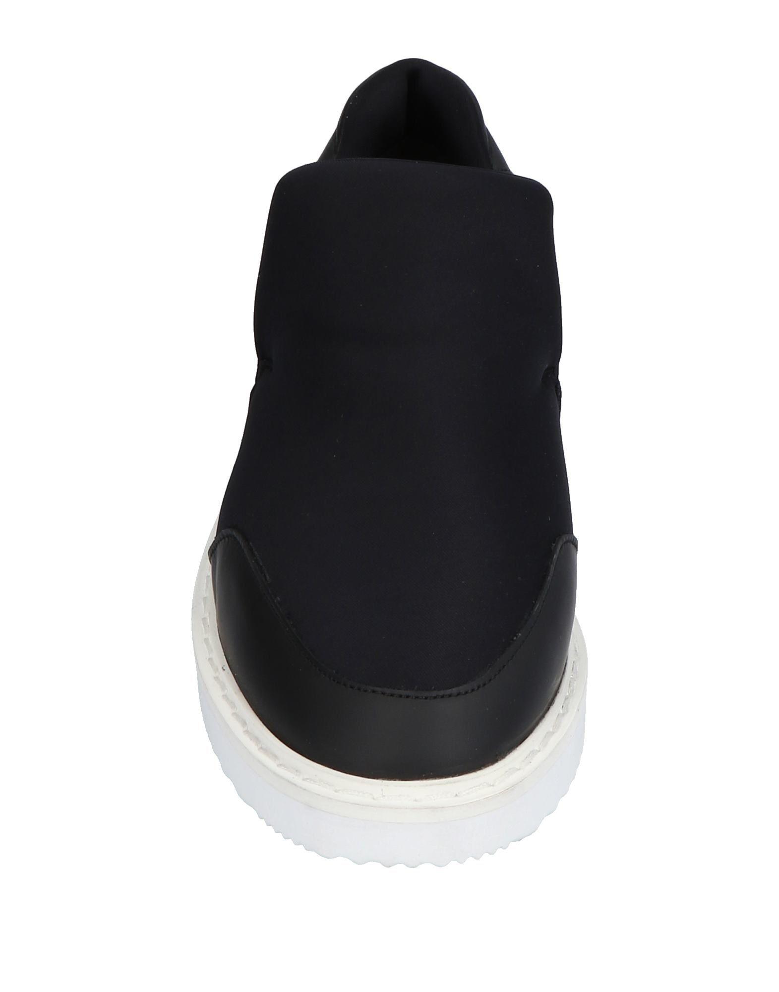 Selected Femme Sneakers Sneakers Femme Damen  11491456IR c5c76f