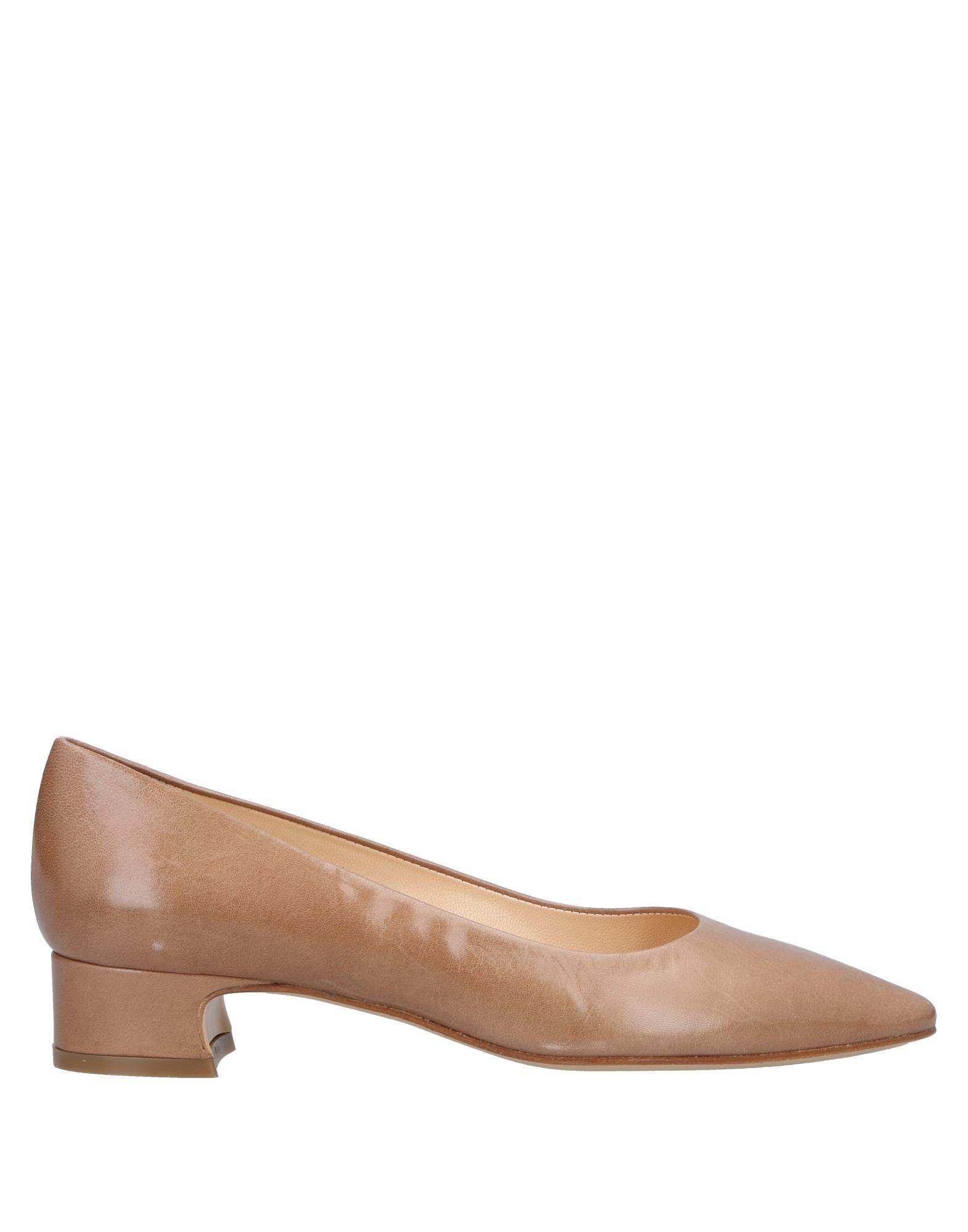Carne Carne Carne Zapato De Salón Konstantin Starke Mujer - Salones Konstantin Starke 5793cb