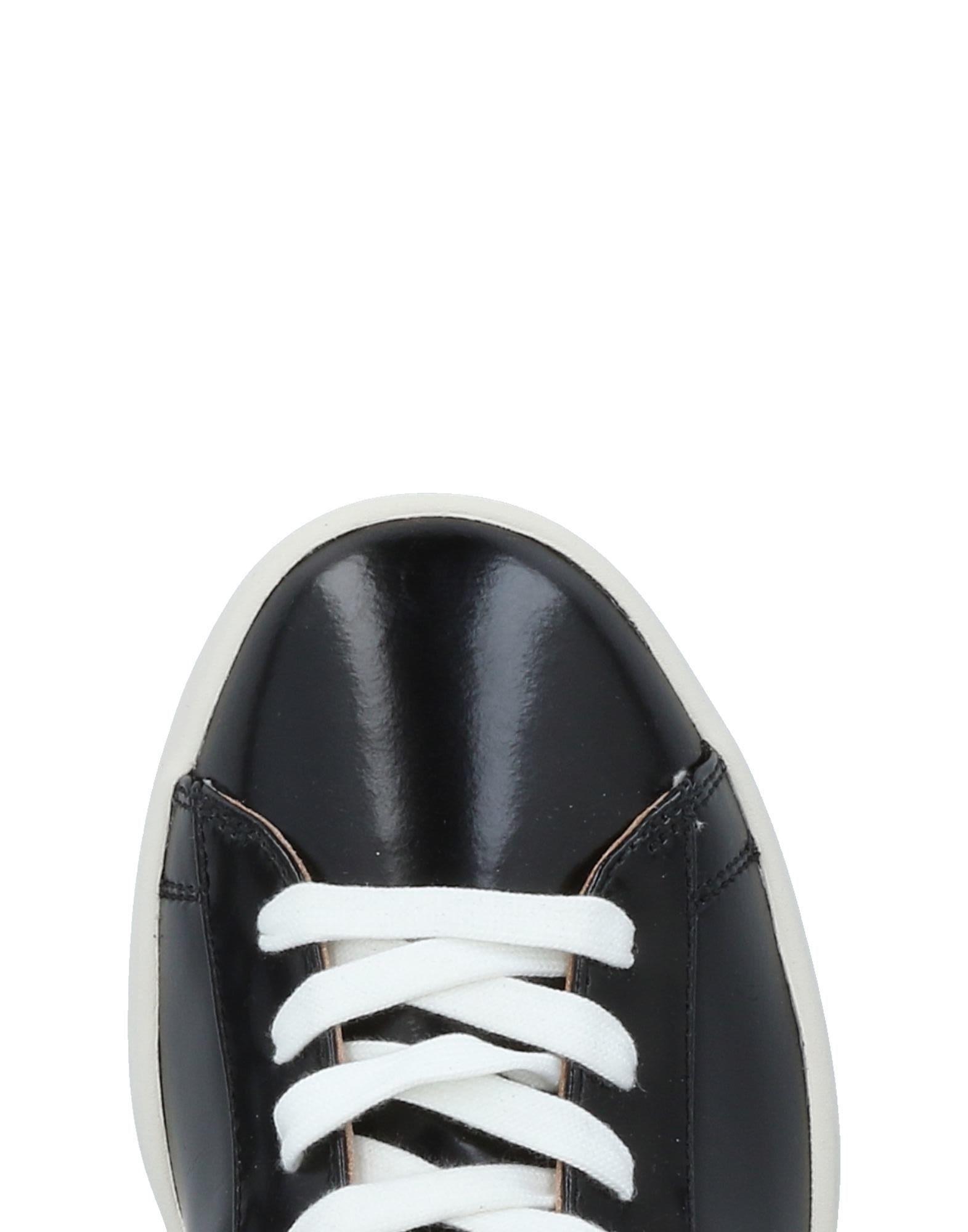 Diesel Sneakers Damen  Schuhe 11491458PR Gute Qualität beliebte Schuhe  a49c20