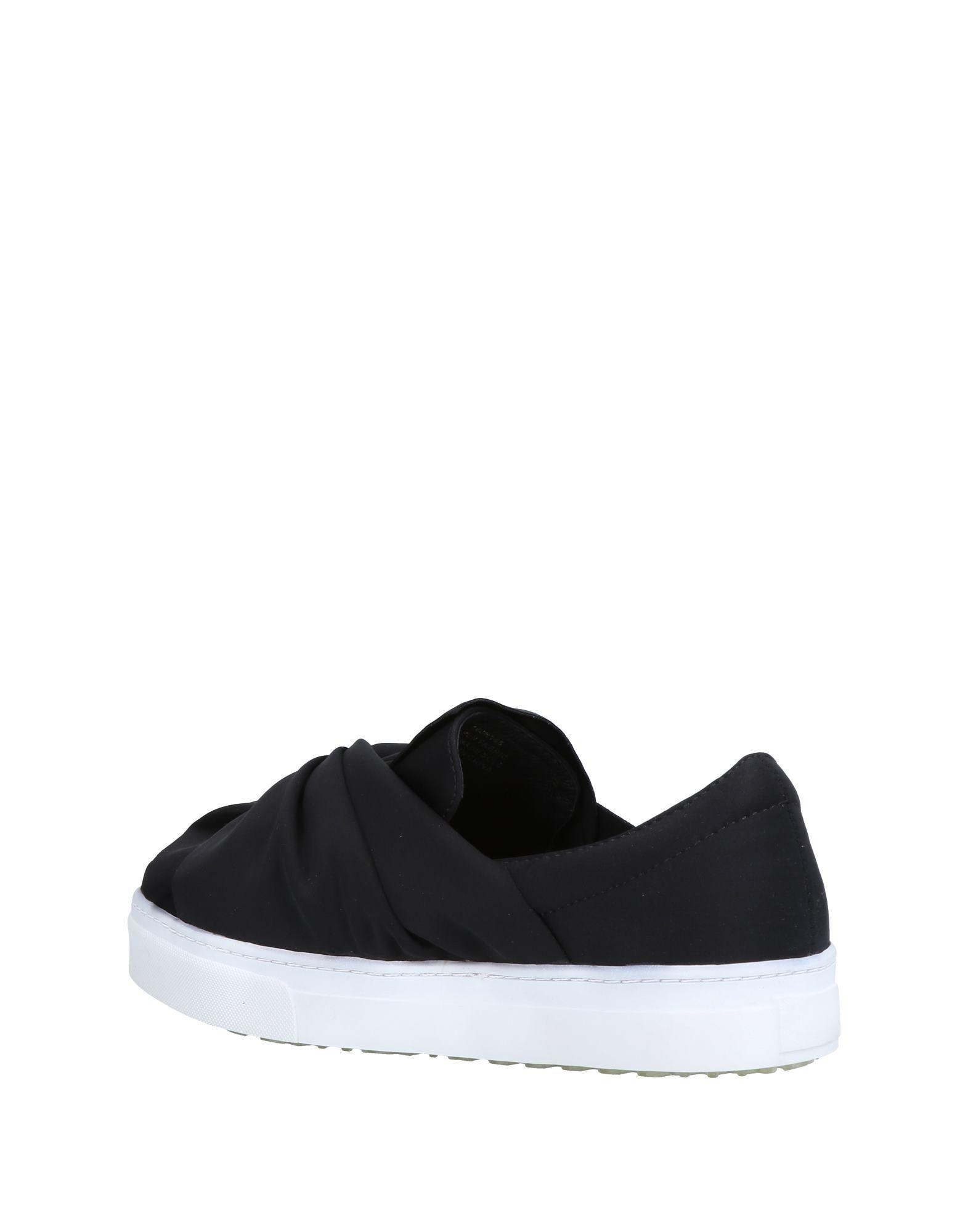 Jeffrey Campbell Sneakers Damen   11491460EN   e2ade5