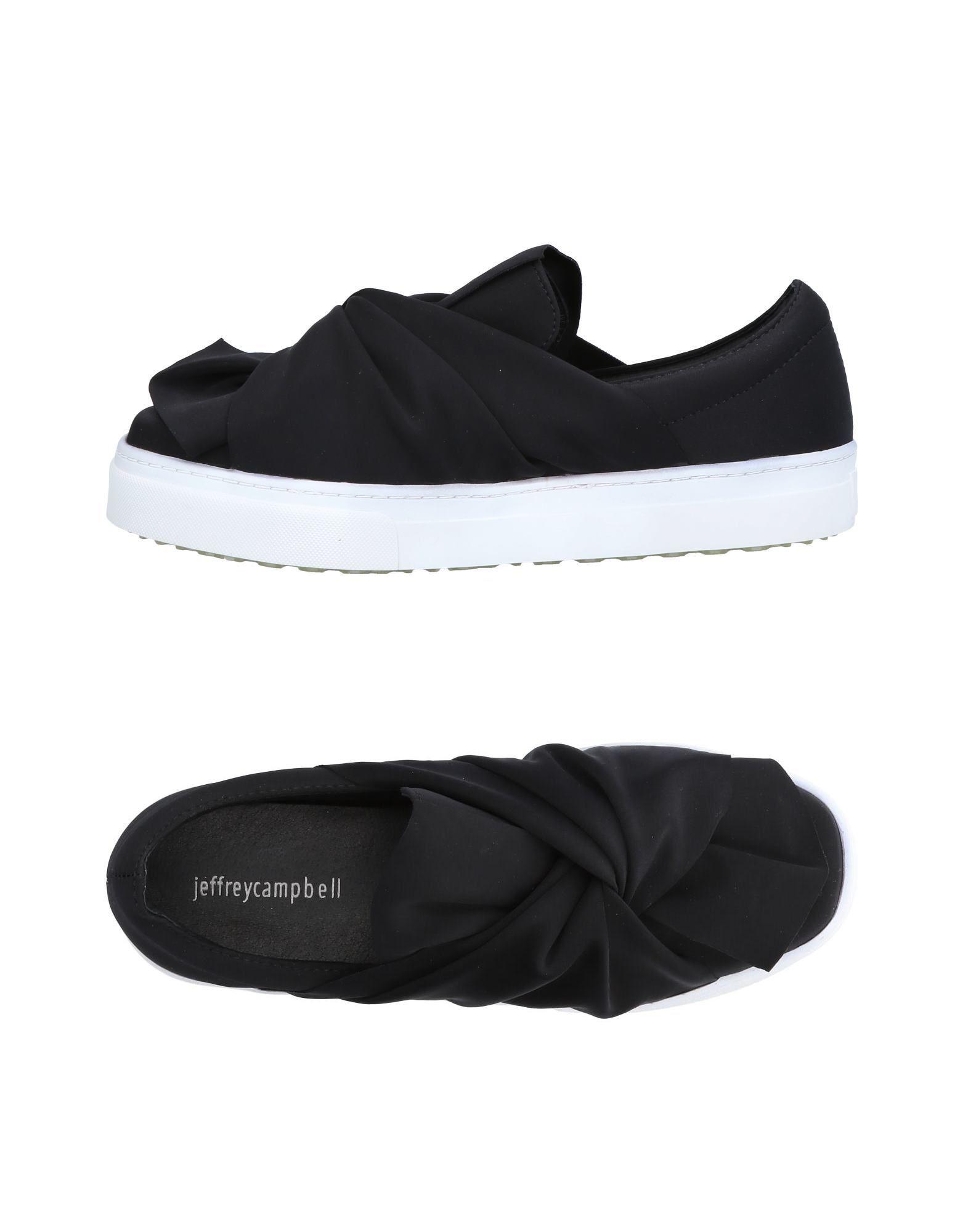 Jeffrey Campbell Sneakers Damen  11491460EN Gute Qualität beliebte Schuhe