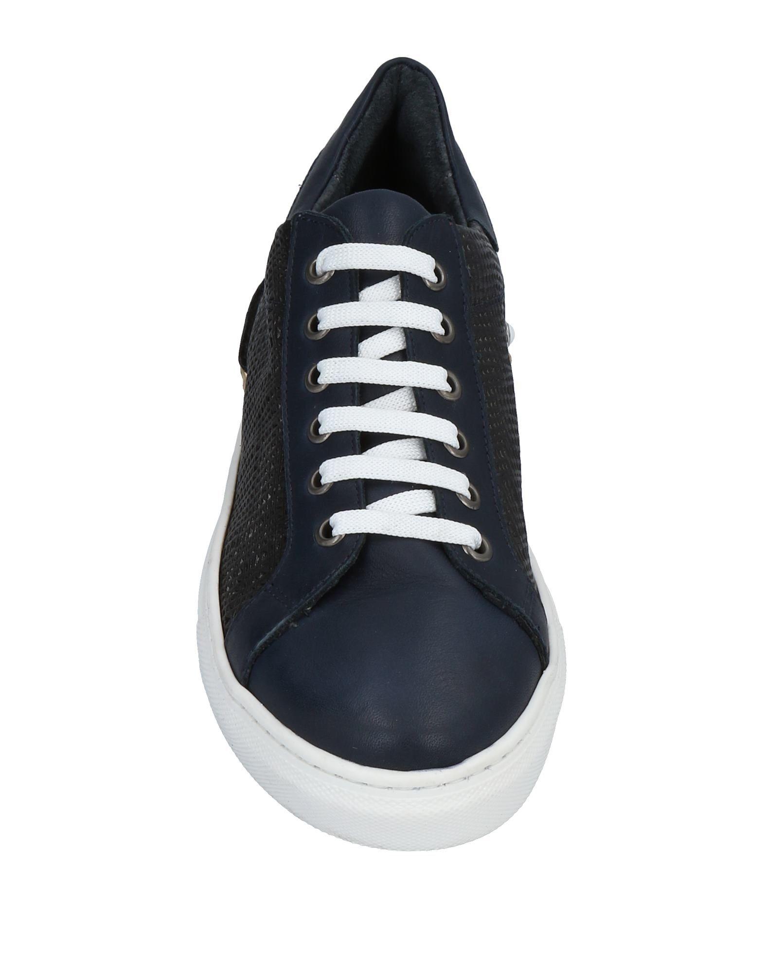 Piampiani 11491486KO Sneakers Damen  11491486KO Piampiani Gute Qualität beliebte Schuhe 395d96