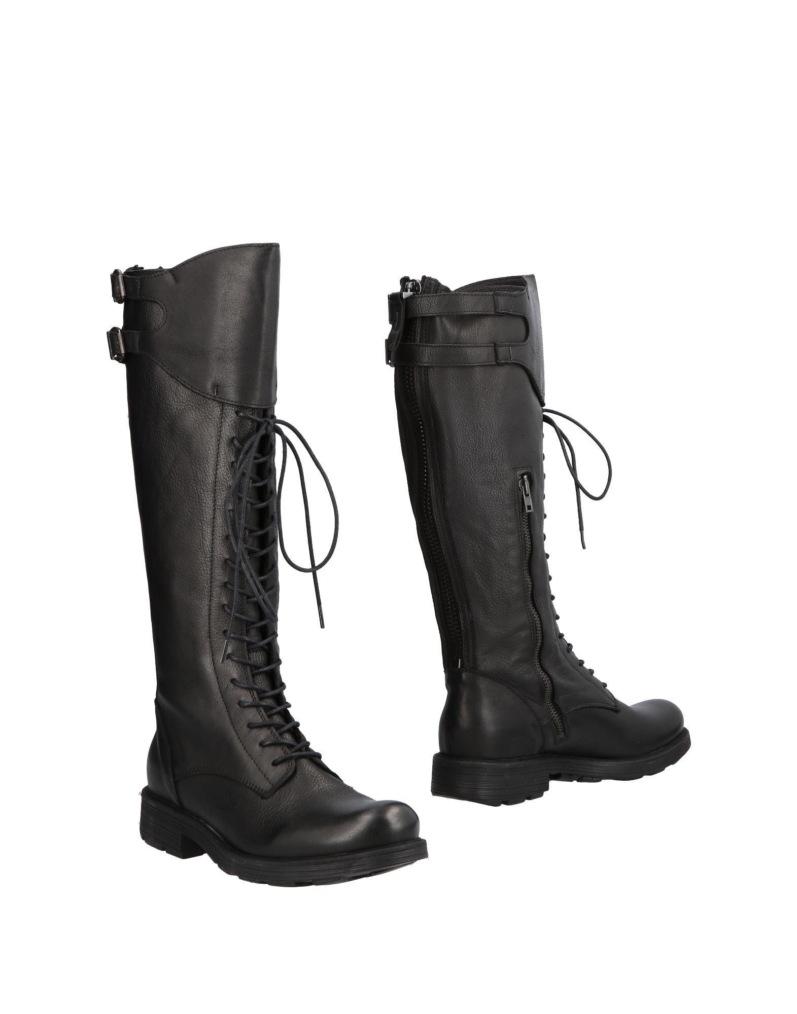 Manila Grace Denim Boots - Women online Manila Grace Denim Boots online Women on  Canada - 11491508KD 7e1ad7