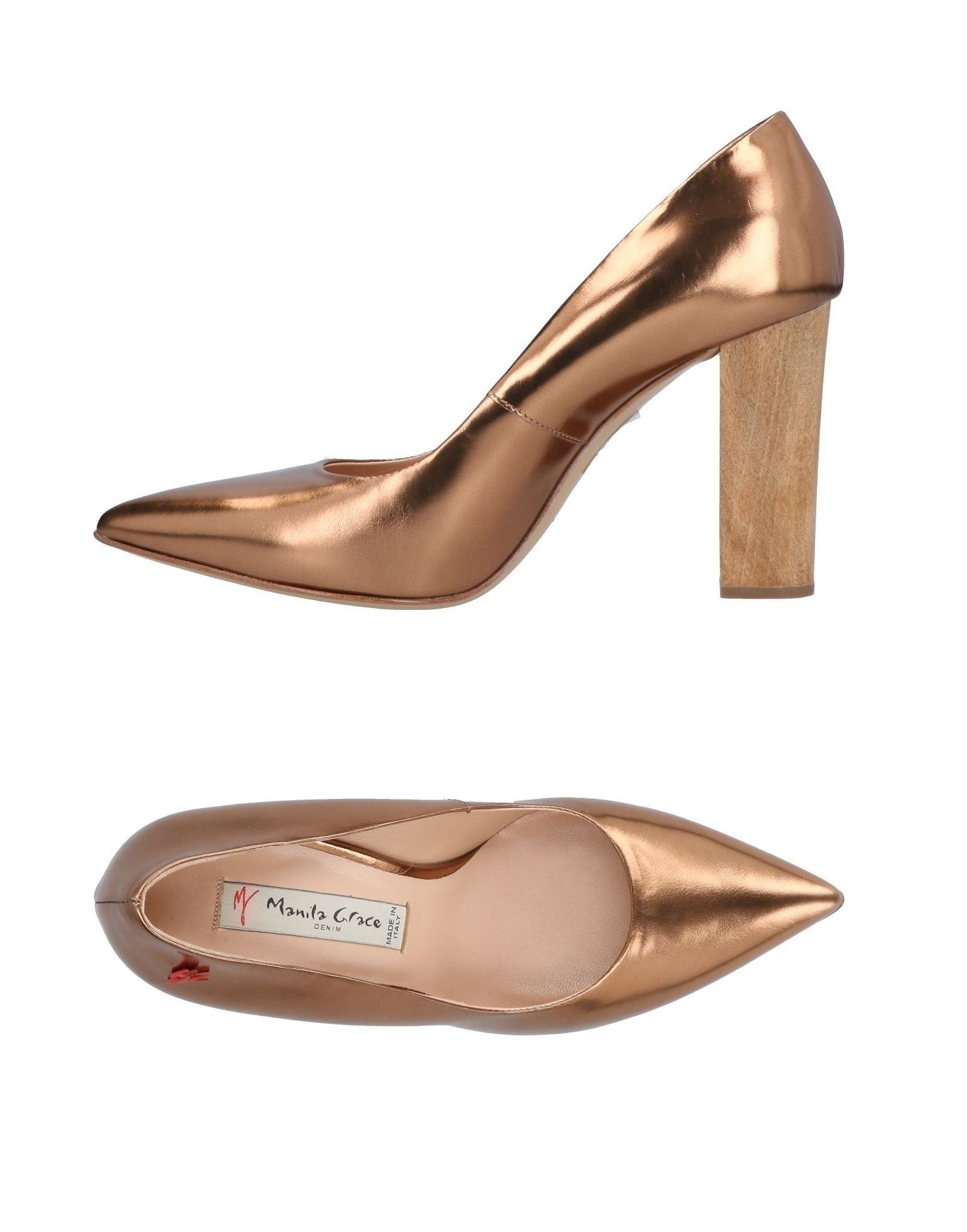 Sandali Dkny Donna - scarpe 11459191EG Nuove offerte e scarpe - comode f5d874