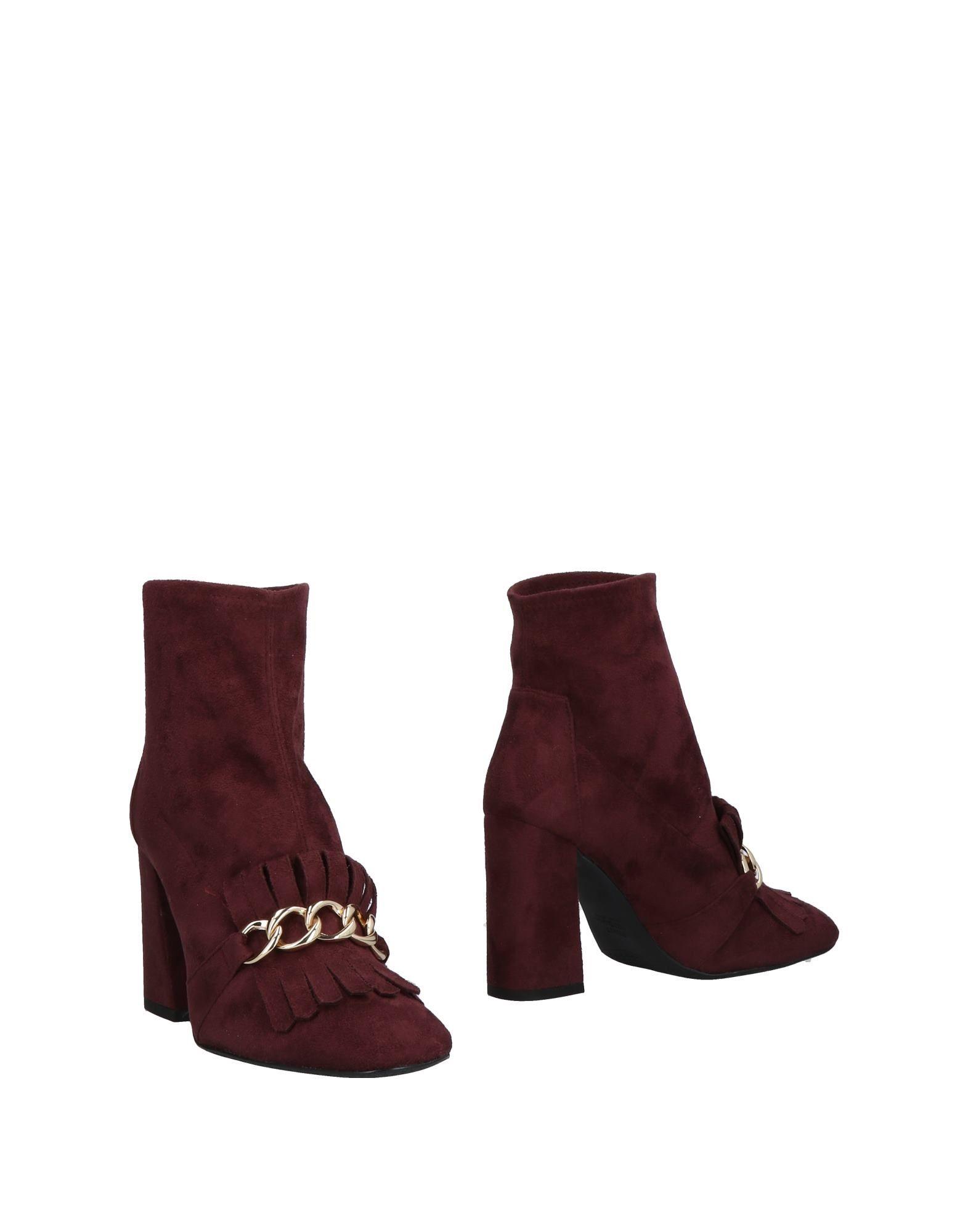 Stuart Weitzman Stiefelette aussehende Damen  11491536UWGünstige gut aussehende Stiefelette Schuhe e47b03
