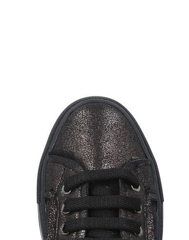 MANUFACTURE DESSAI Sneakers