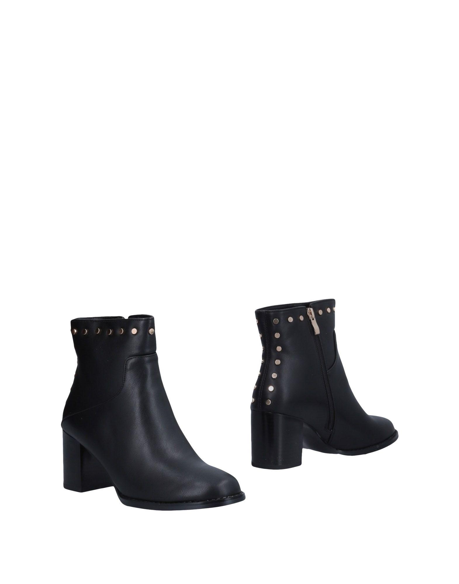 Gut tragenVivien um billige Schuhe zu tragenVivien Gut Lee Stiefelette Damen  11491541VX 4c633d