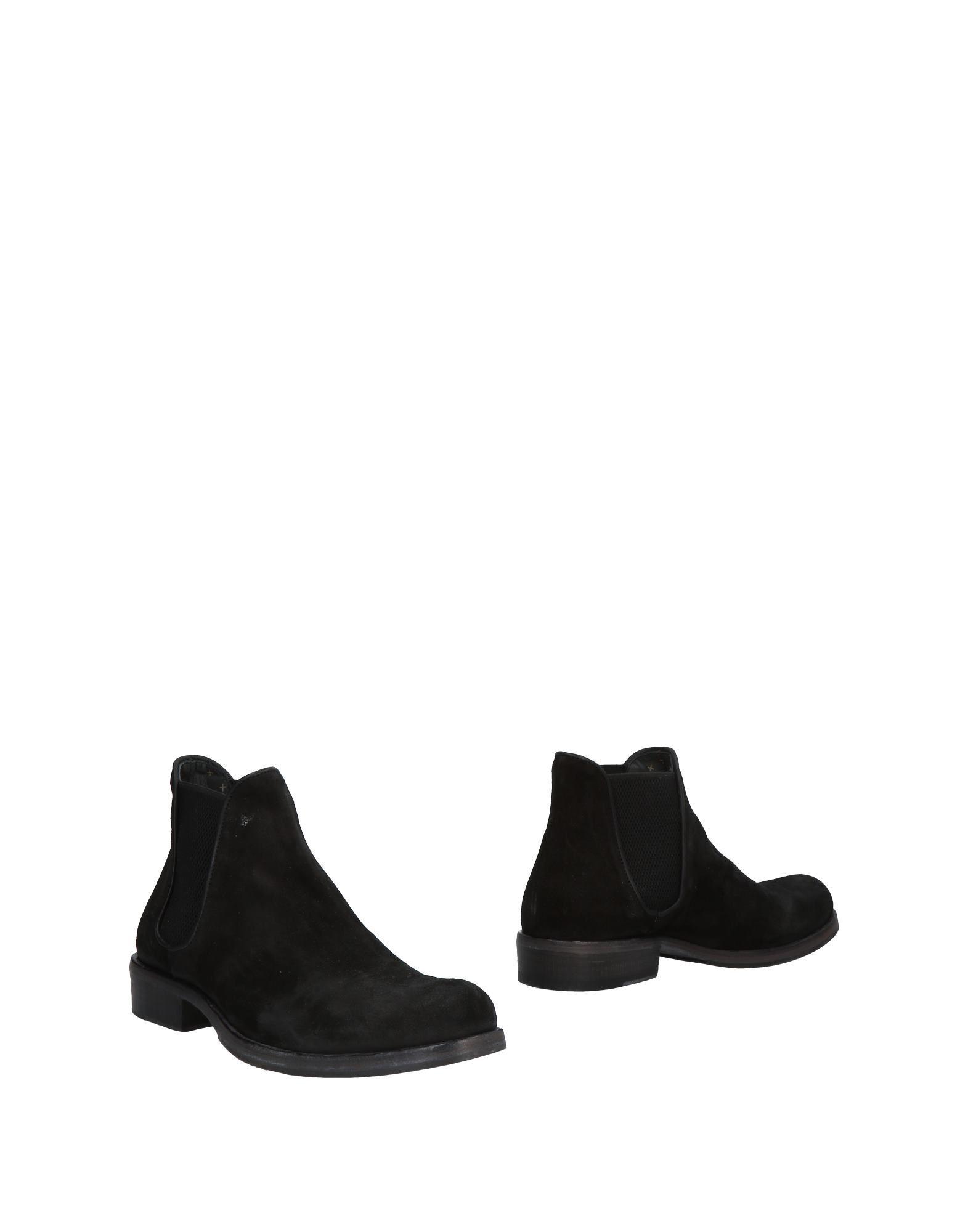Fiorentini+Baker Stiefelette Herren  11491549FB Gute Qualität beliebte Schuhe