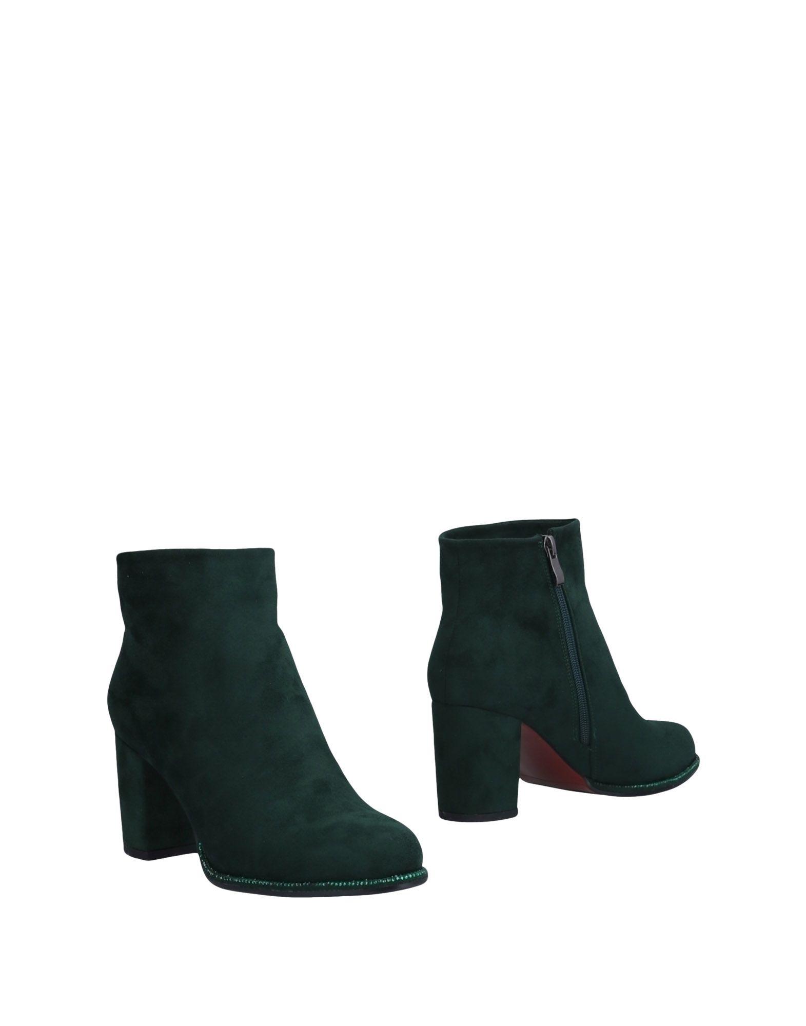 Vivien Lee Stiefelette Damen beliebte  11491551EP Gute Qualität beliebte Damen Schuhe 51391b