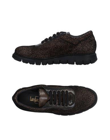 Zapatos de hombres y mujeres de moda casual Zapatillas Le Gazzelle Mujer - Zapatillas Le Gazzelle - 11491566RL Negro