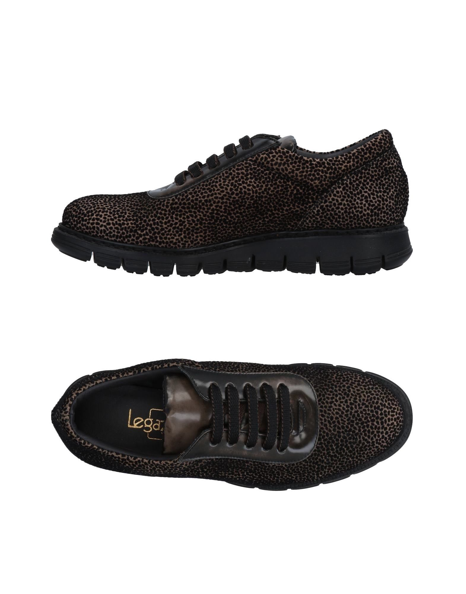 Sneakers Le Gazzelle Donna - 11491566RL