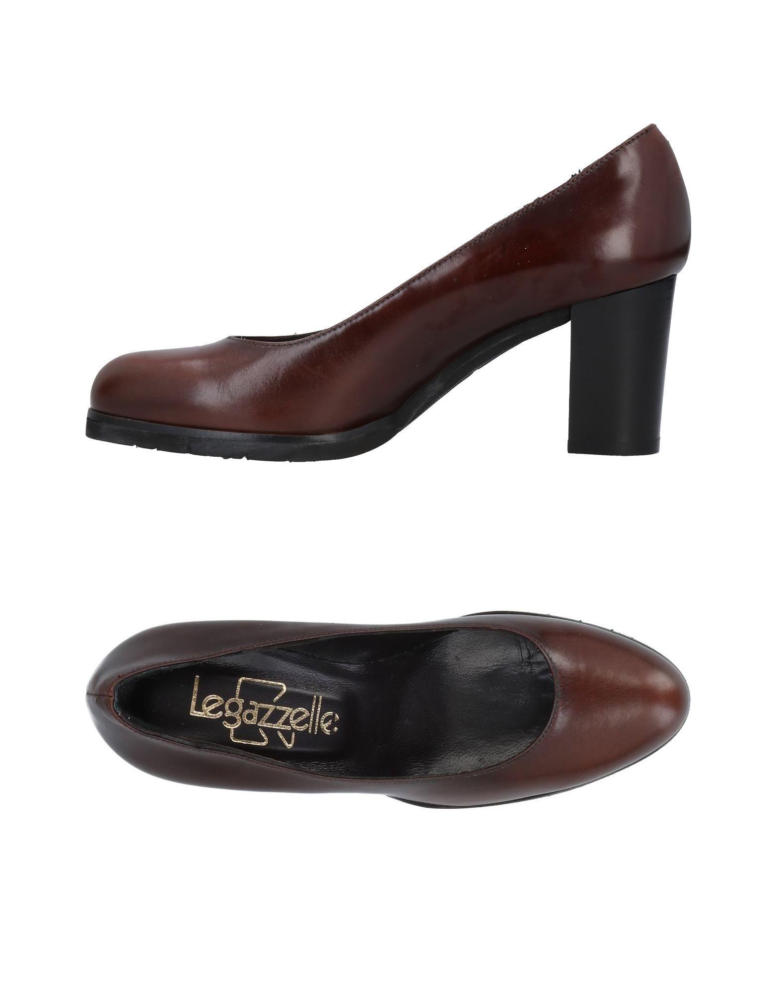 Gut um billige Schuhe zu zu Schuhe tragenLe Gazzelle Pumps Damen  11491569AI 77cfd1
