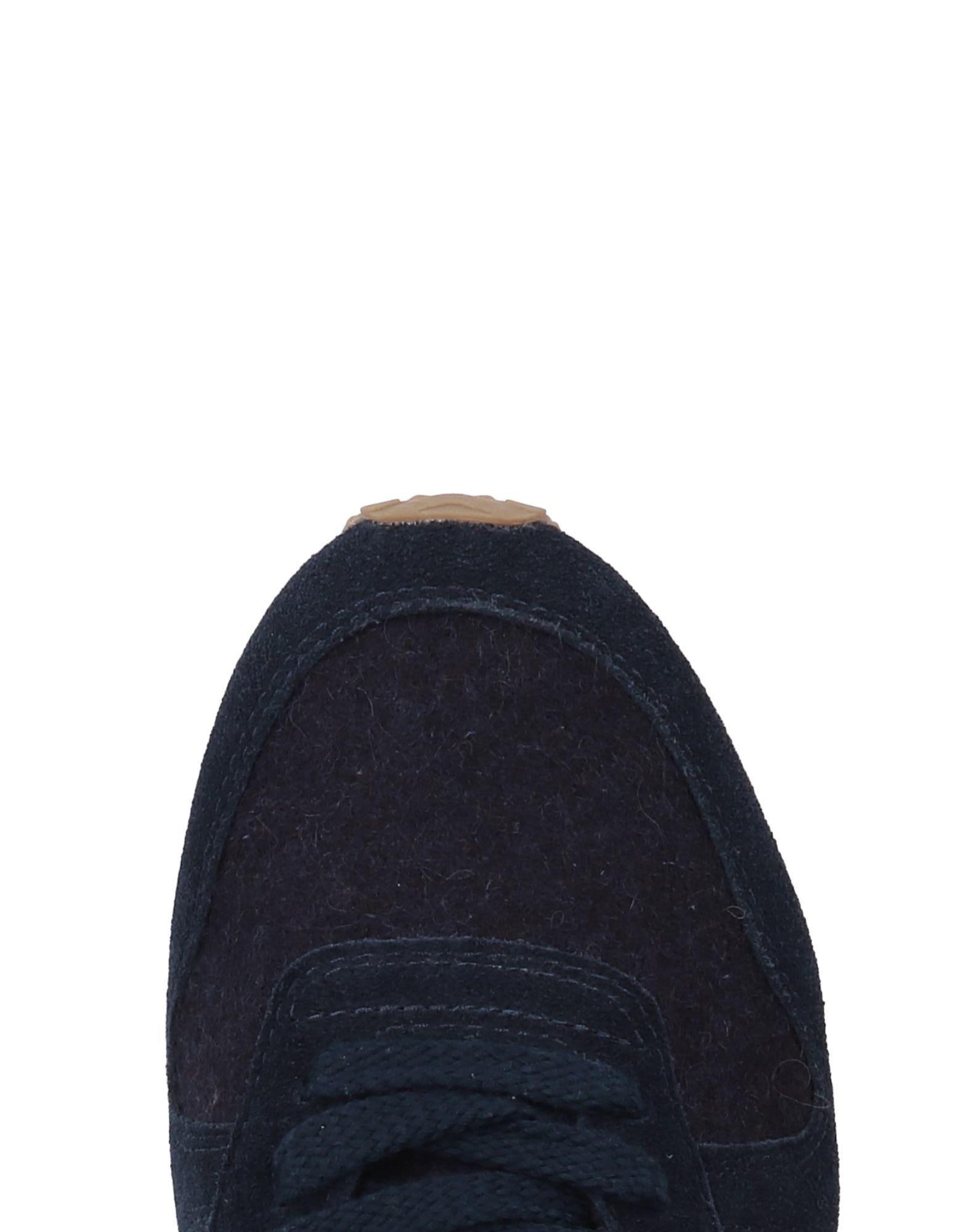 Rabatt echte Sneakers Schuhe Sun 68 Sneakers echte Herren  11491587HB 565514