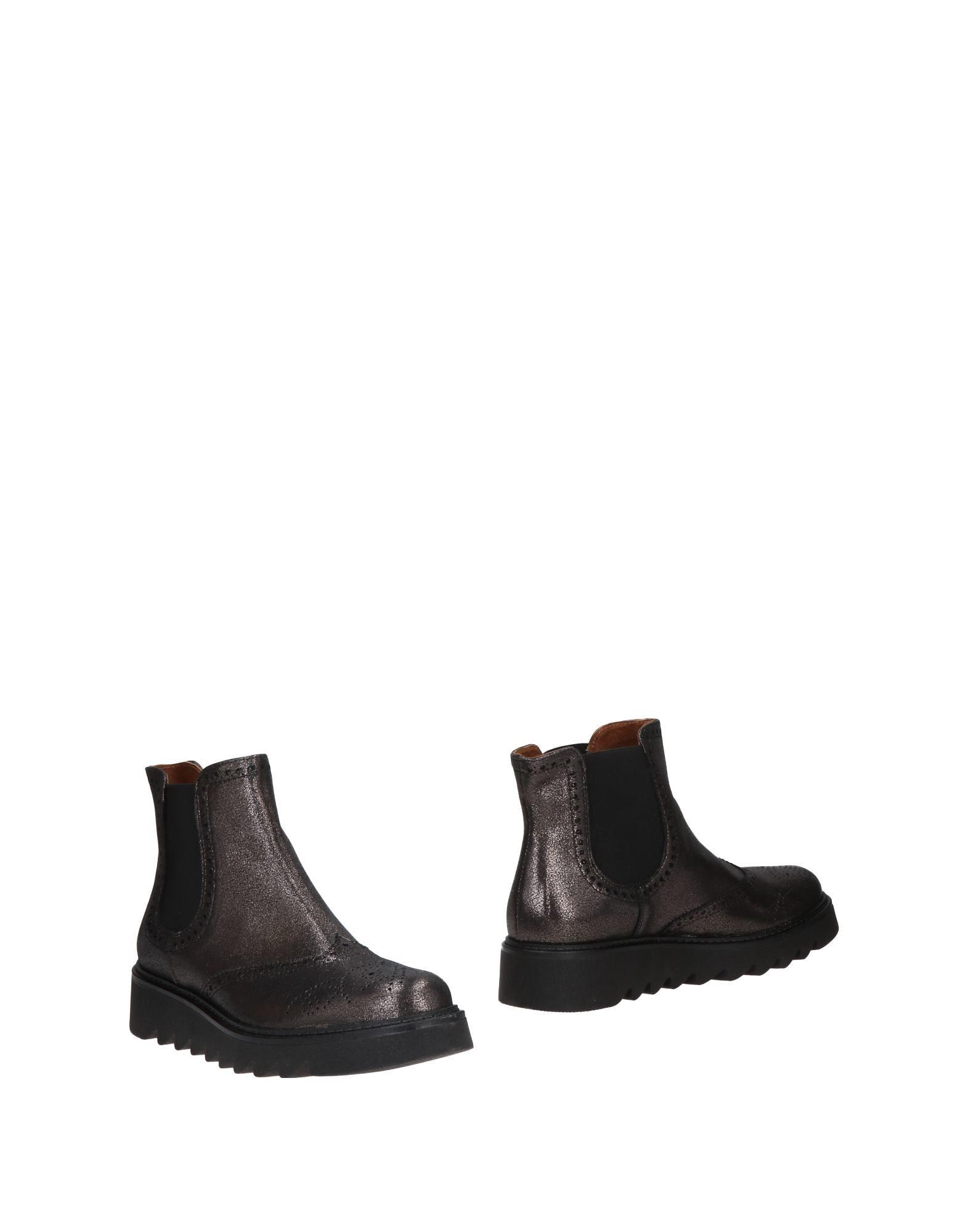 Manufacture D'essai Chelsea Boots Damen  11491591CA Gute Qualität beliebte Schuhe Schuhe beliebte 14a6da