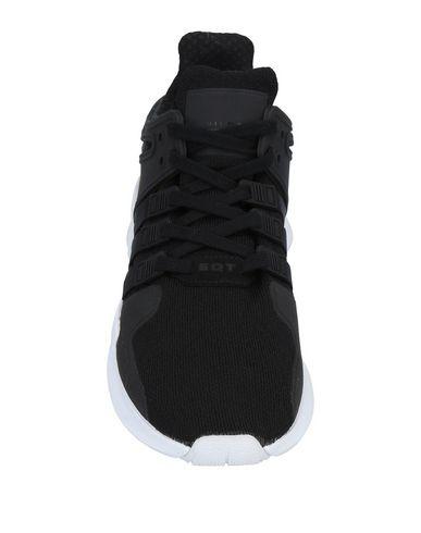Adidas Originals Joggesko billig salg utmerket utløp bestselger uL6BEGgIq2