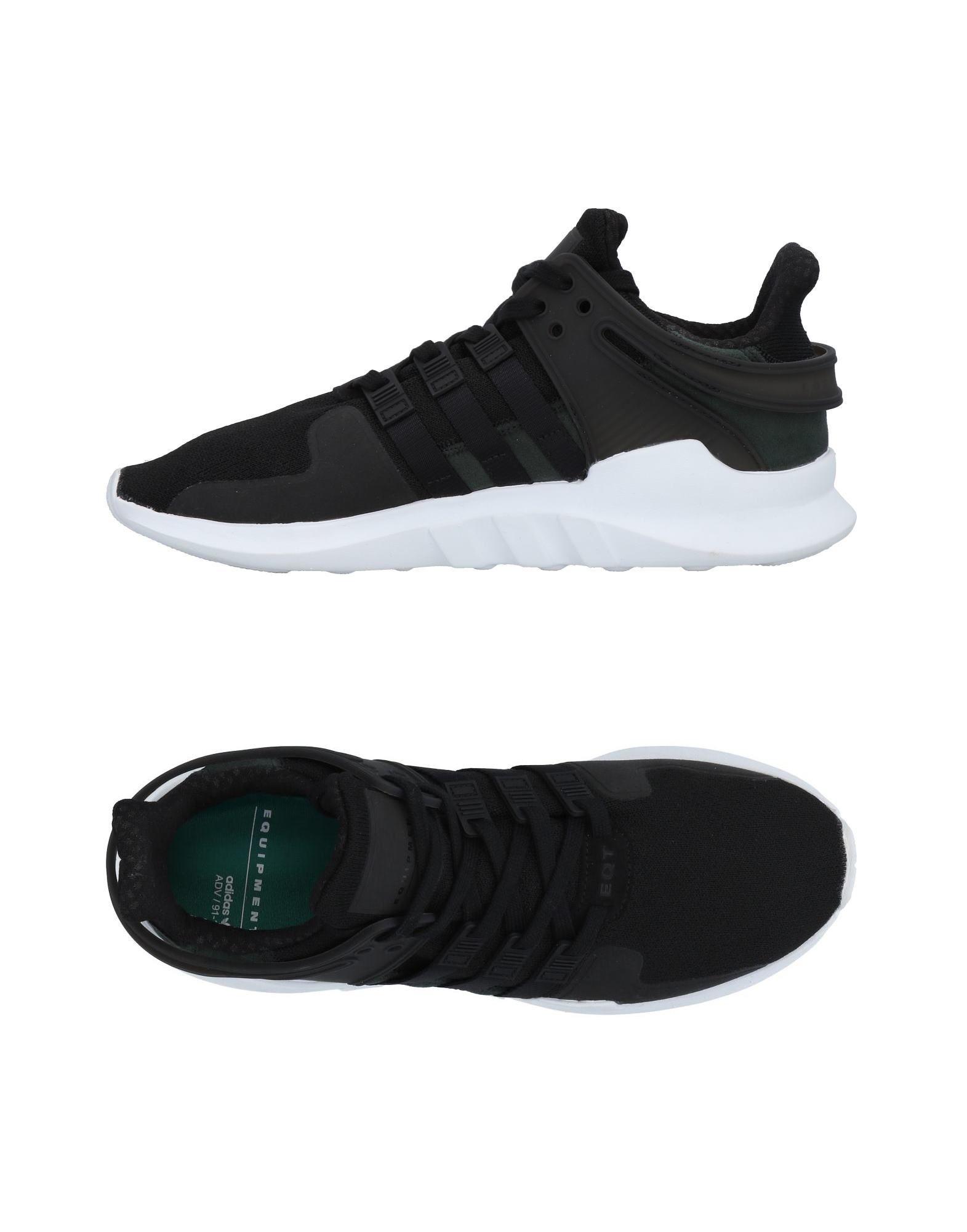 Sneakers Adidas Originals Uomo - 11491593PG
