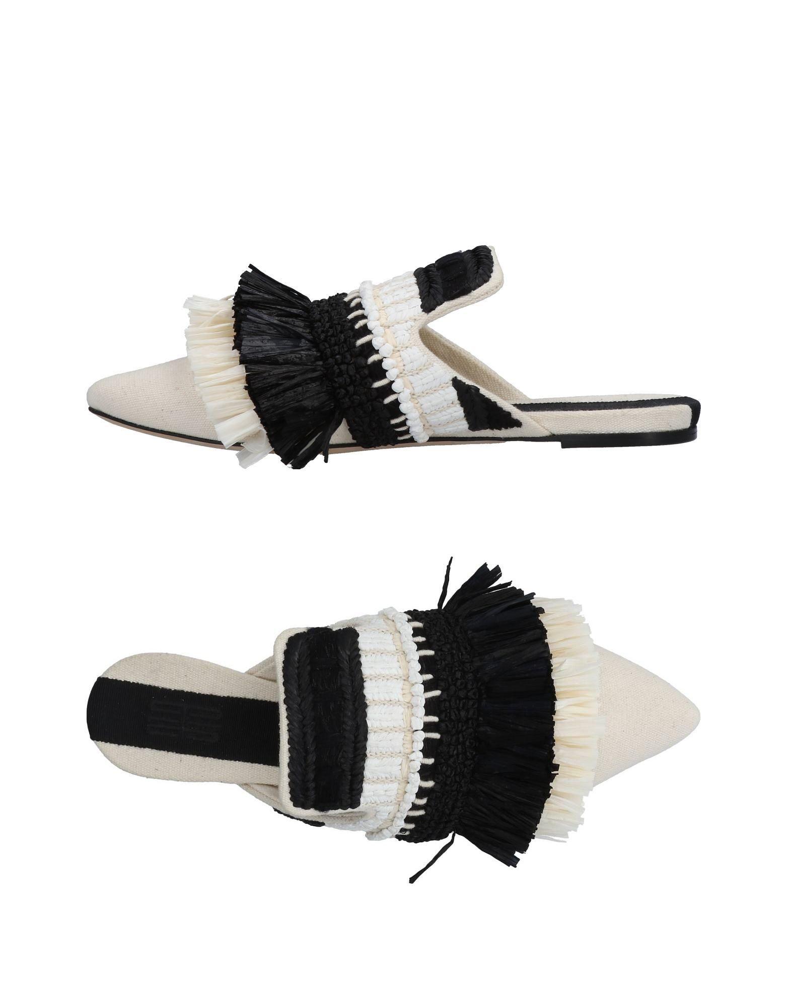 Sanayi 313 Pantoletten Damen Damen Damen  11491599HOGünstige gut aussehende Schuhe 5ce37b