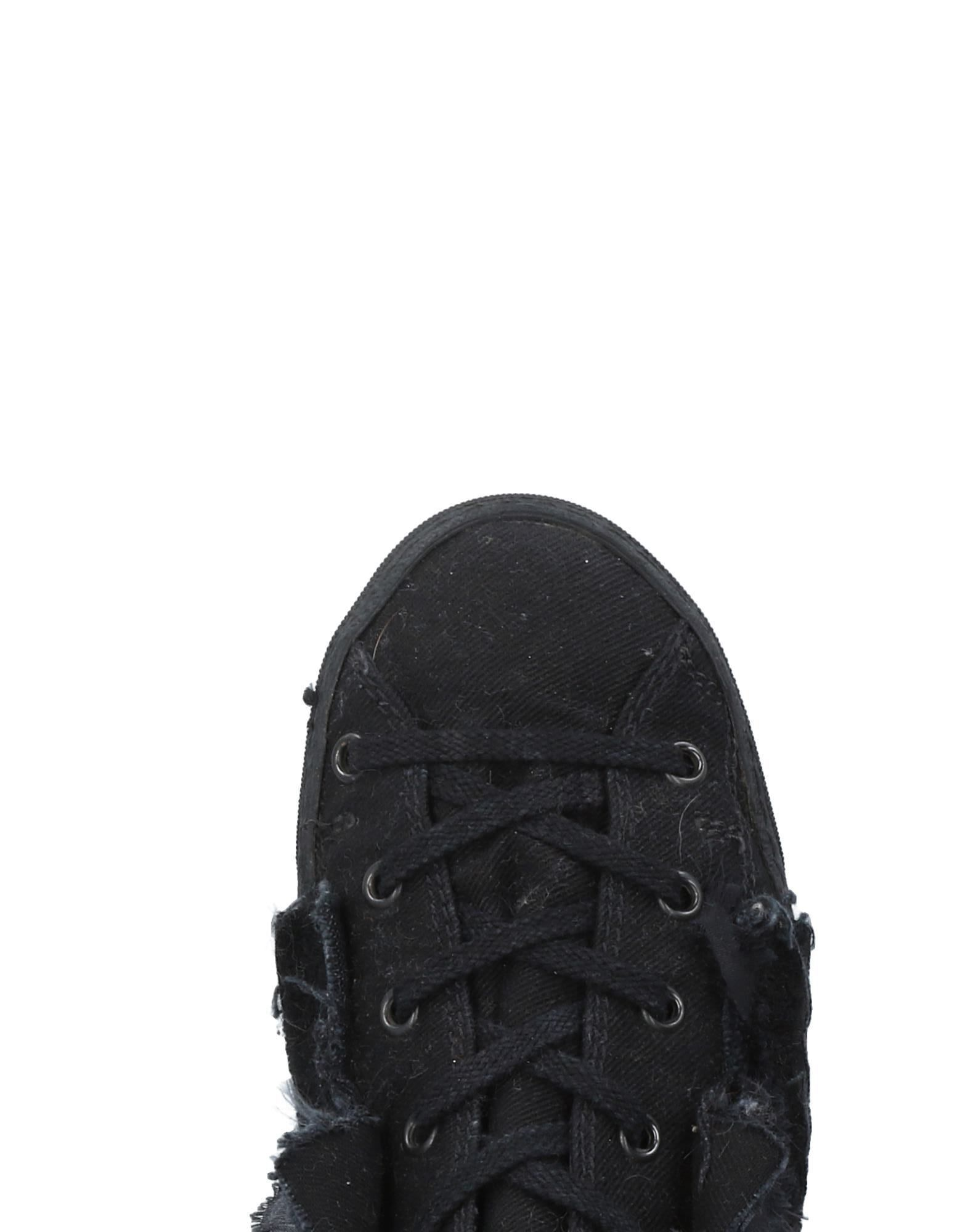 N° 21 Neue Sneakers Damen  11491602SP Neue 21 Schuhe 898dcb