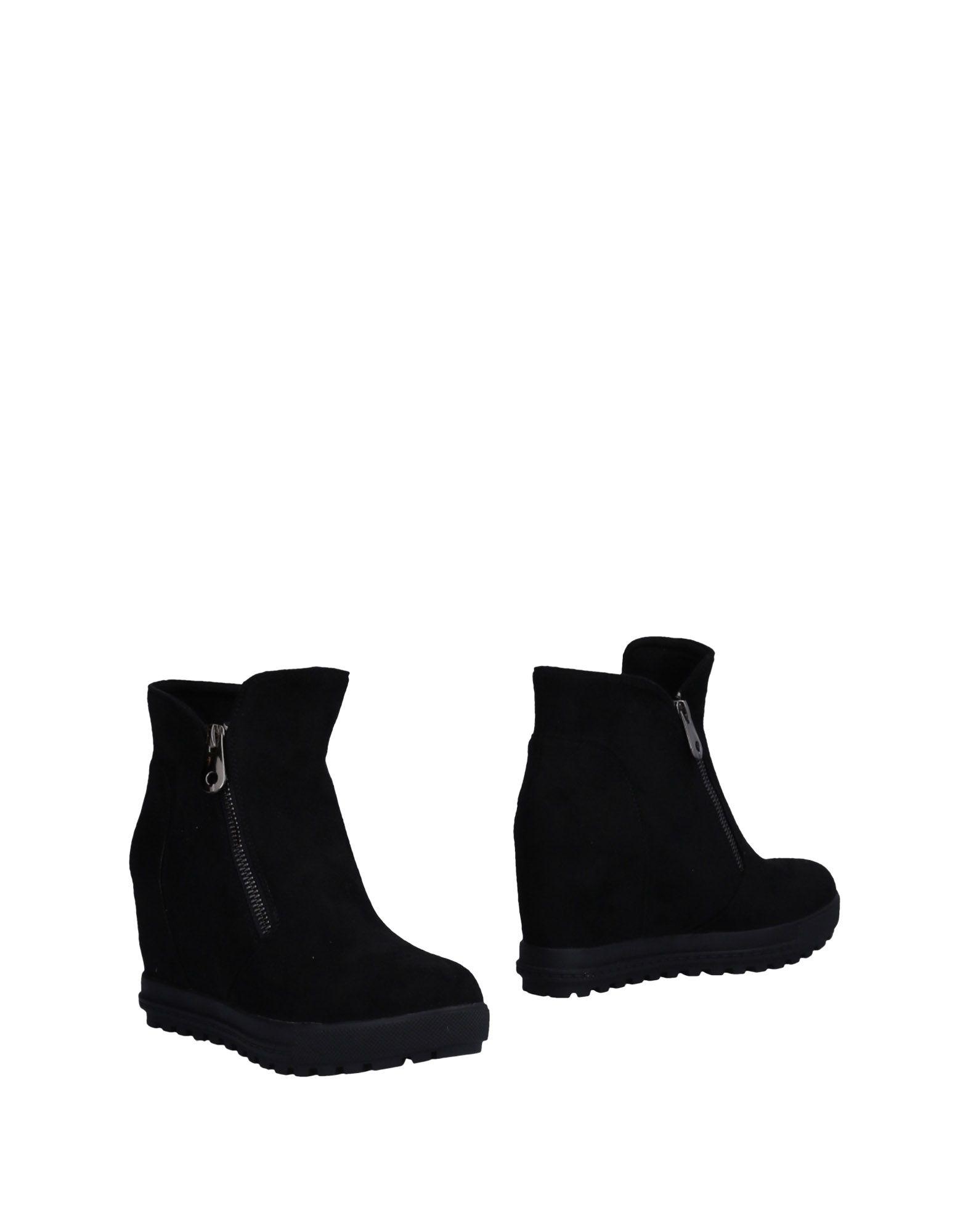 Vivien Lee Qualität Stiefelette Damen 11491604WG Gute Qualität Lee beliebte Schuhe 980e4d