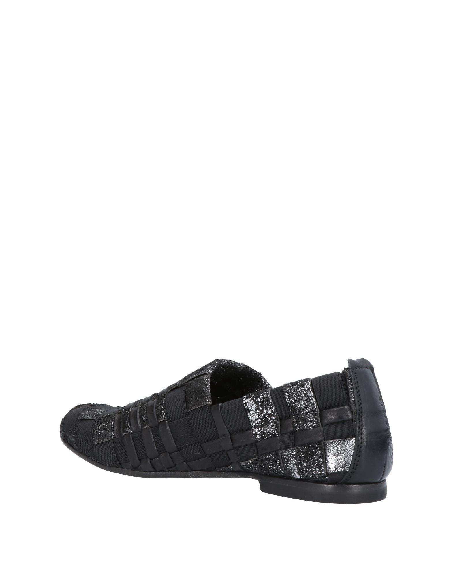 Manila Schuhe Grace Mokassins Damen  11491612FP Neue Schuhe Manila 148632