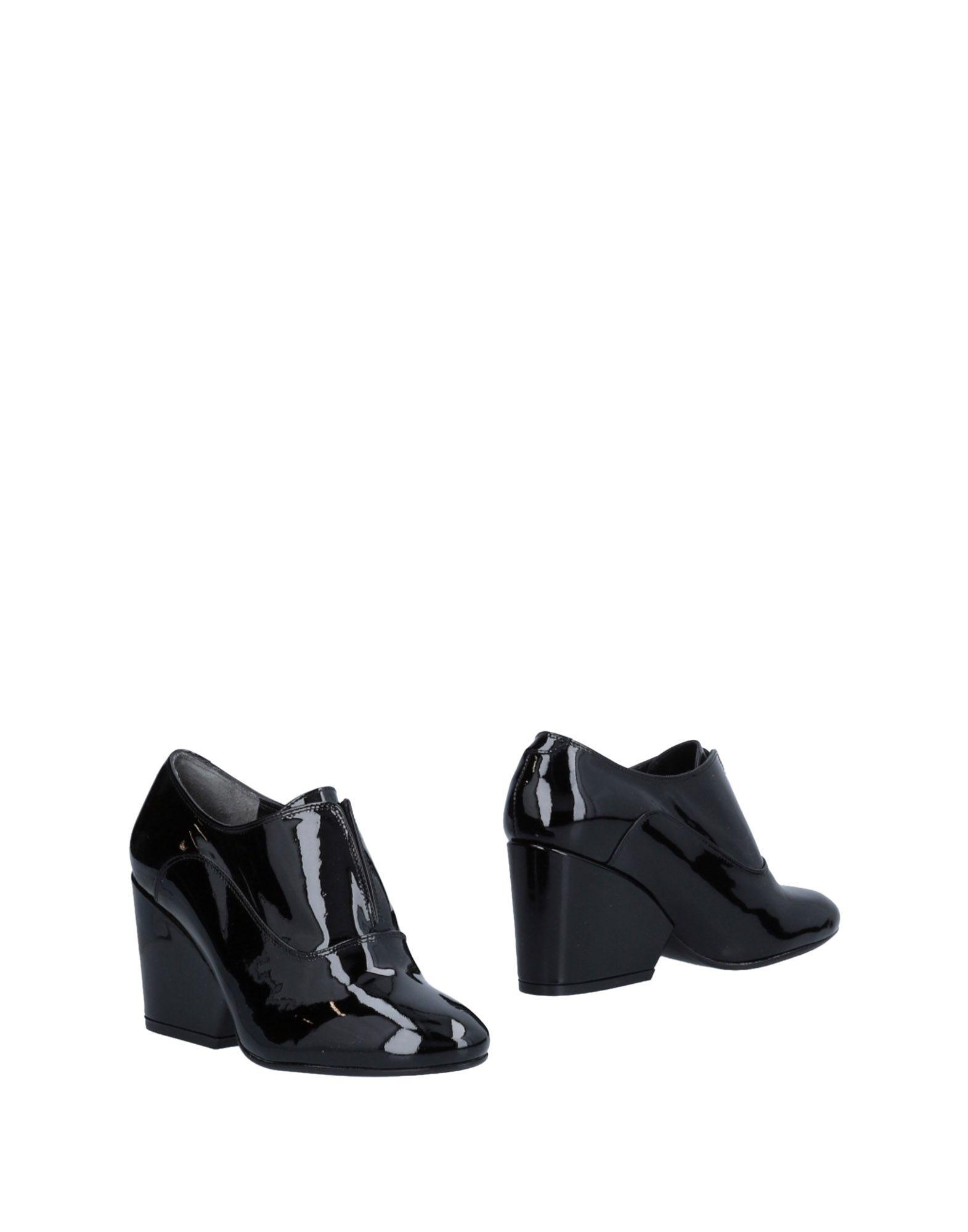 Robert Clergerie Stiefelette Damen  11491621BG Beliebte Schuhe