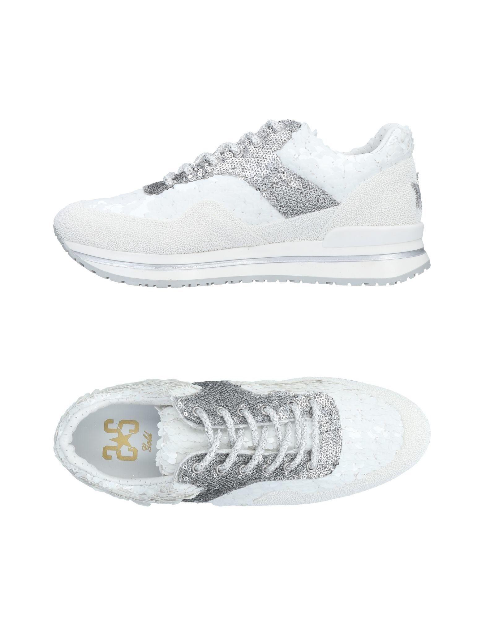Baskets 2Star Femme - Baskets 2Star Blanc Les chaussures les plus populaires pour les hommes et les femmes