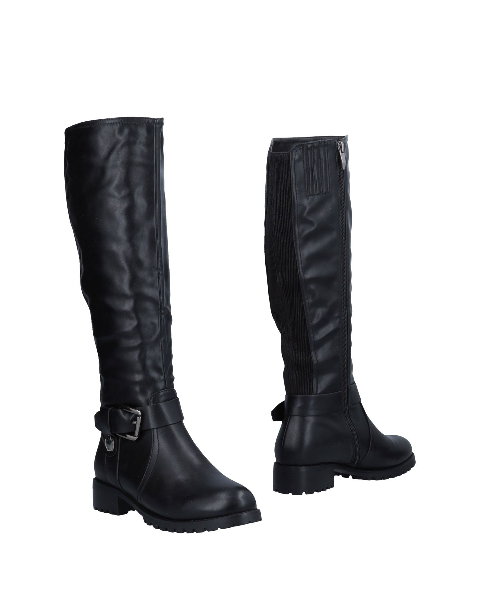 Vivien Vivien Lee Boots - Women Vivien Vivien Lee Boots online on  United Kingdom - 11491629TR 7d38c9